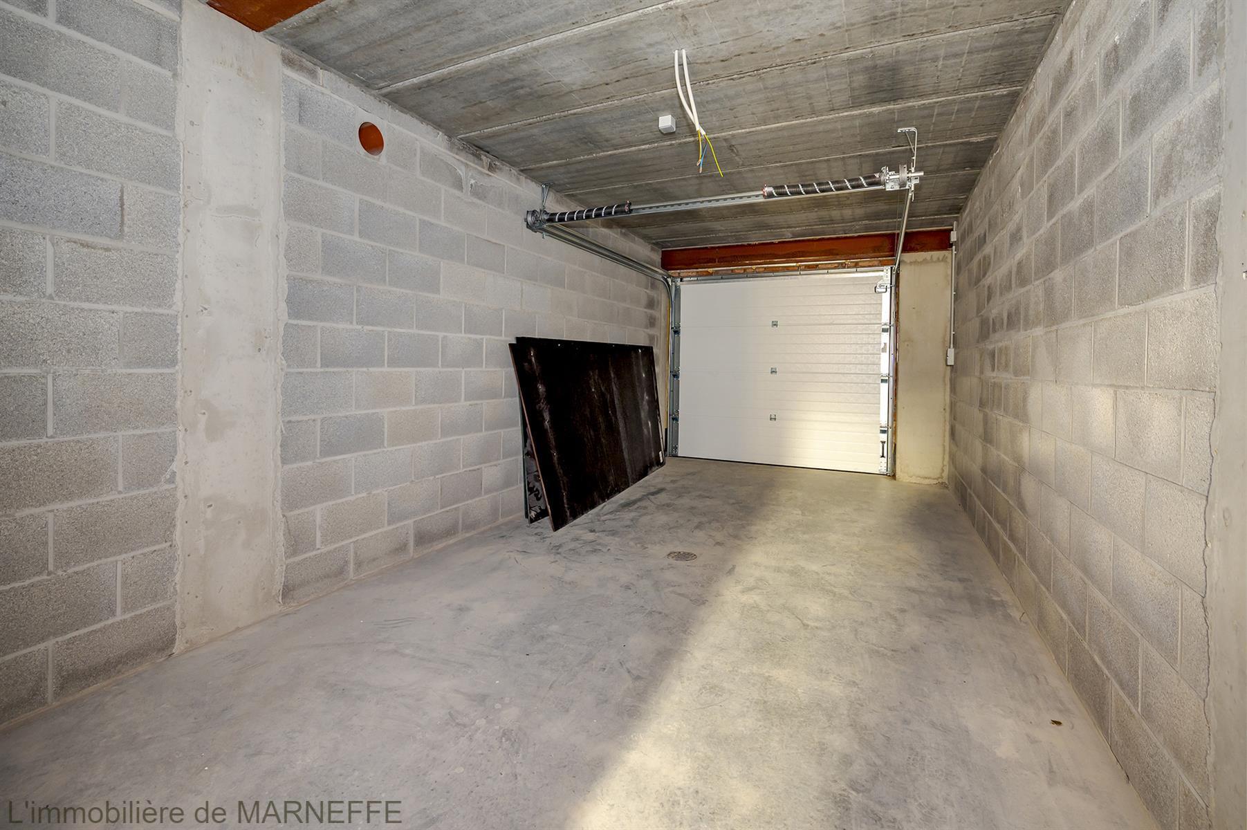 Appartement - Crisnée - #3946537-26
