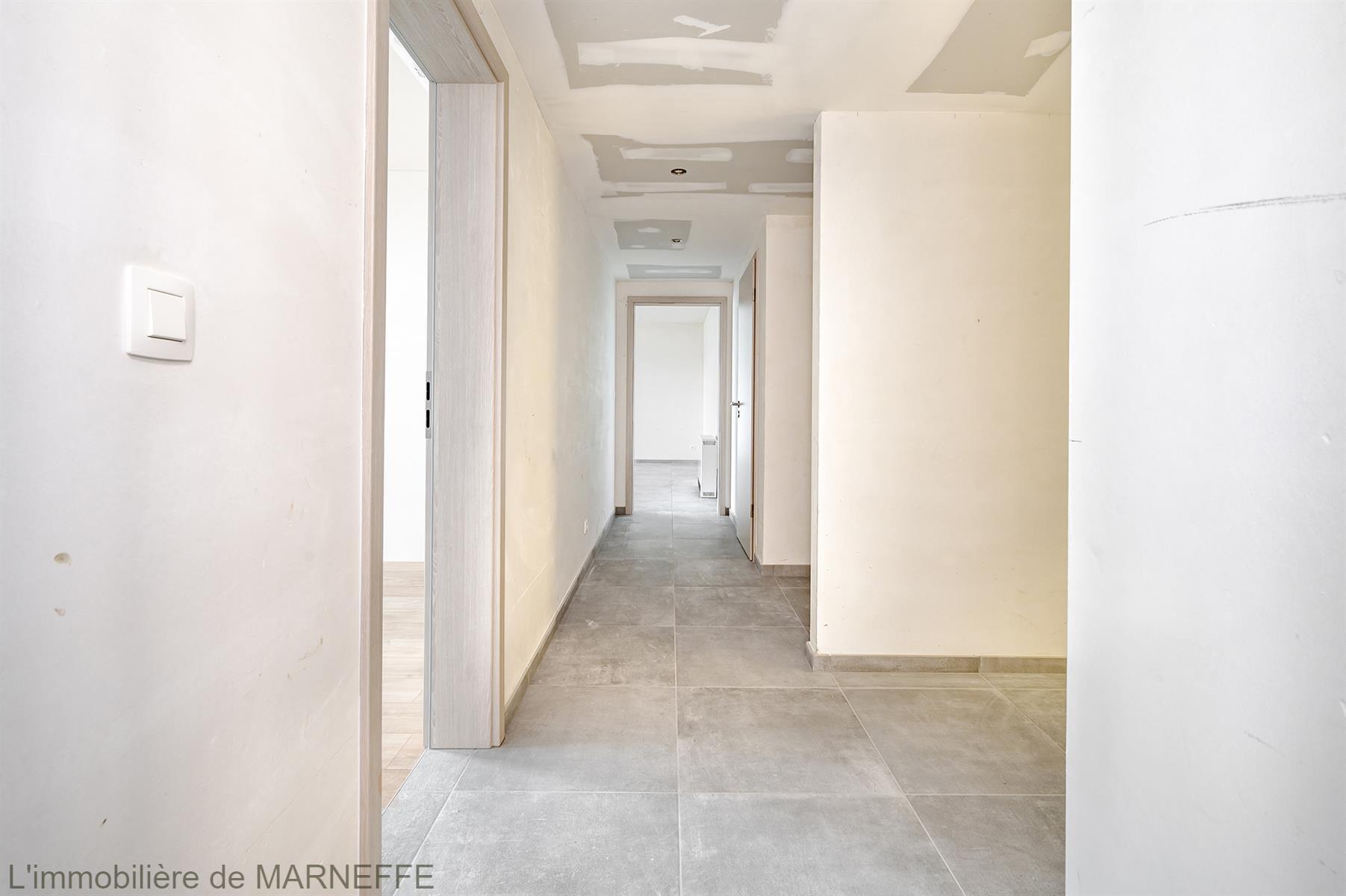 Appartement - Crisnée - #3946537-18