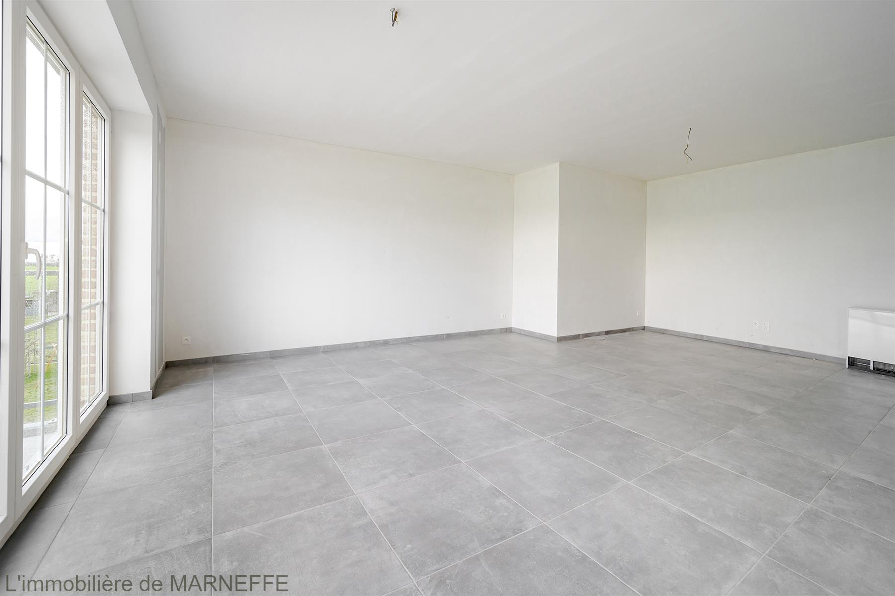 Appartement - Crisnée - #3946537-11