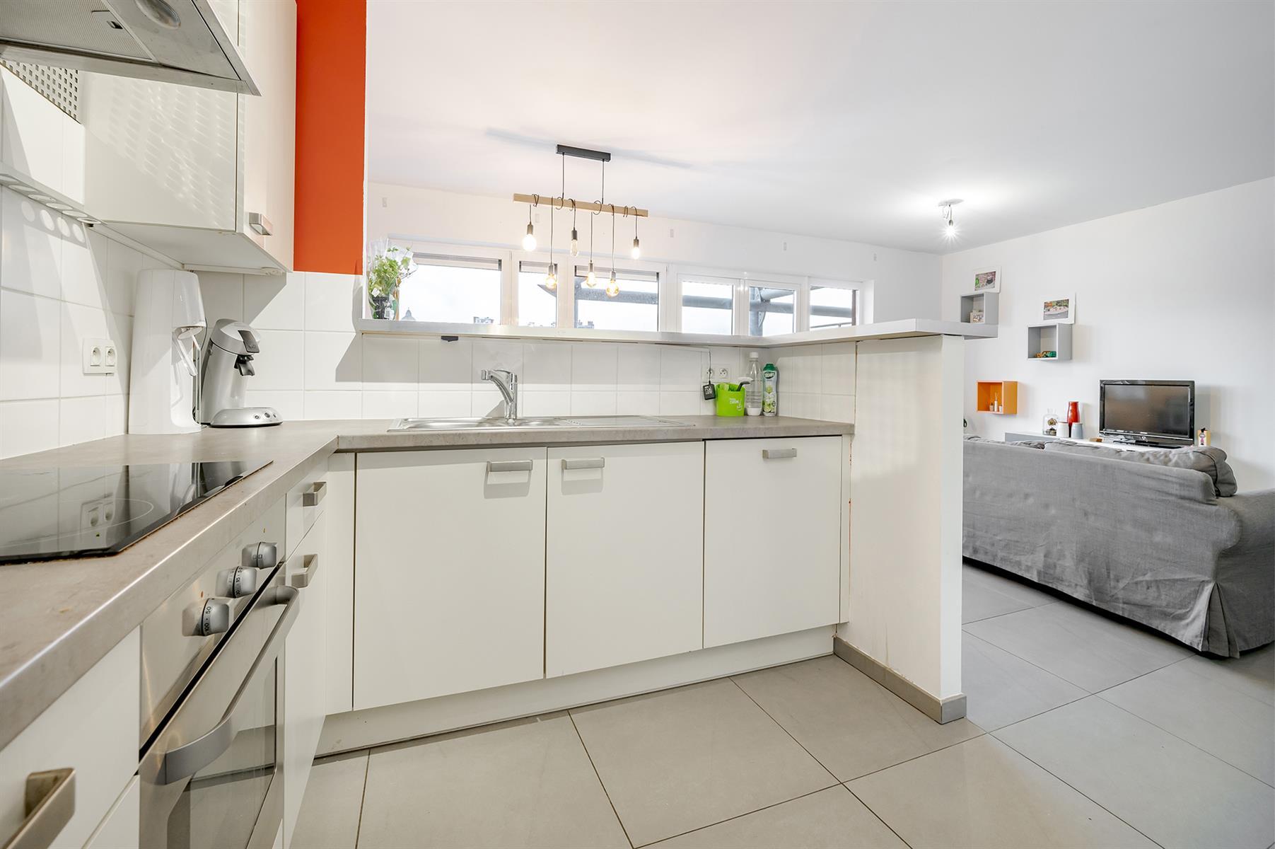 Appartement - Liege - #3946933-6