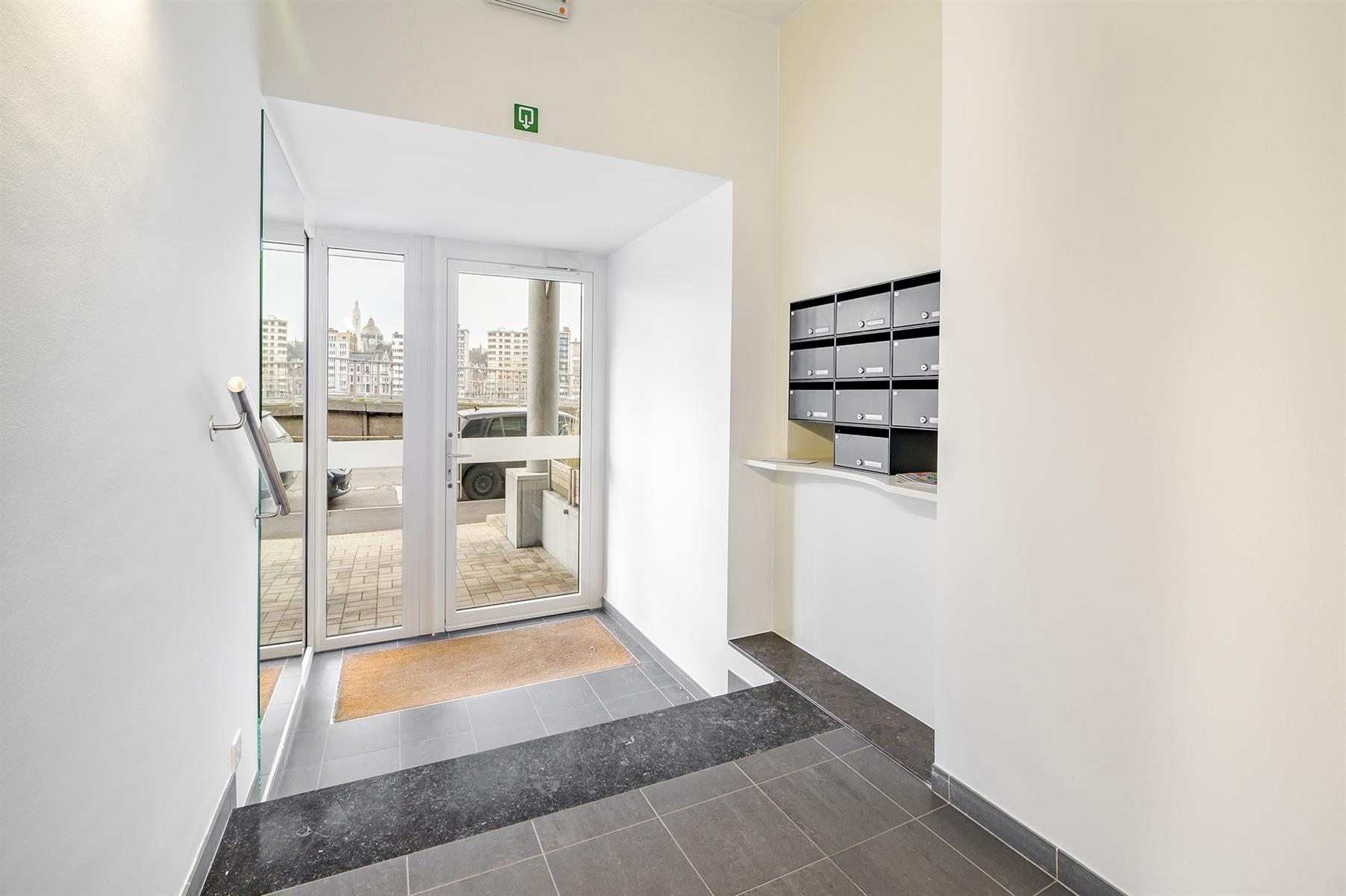 Appartement - Liege - #3946933-23