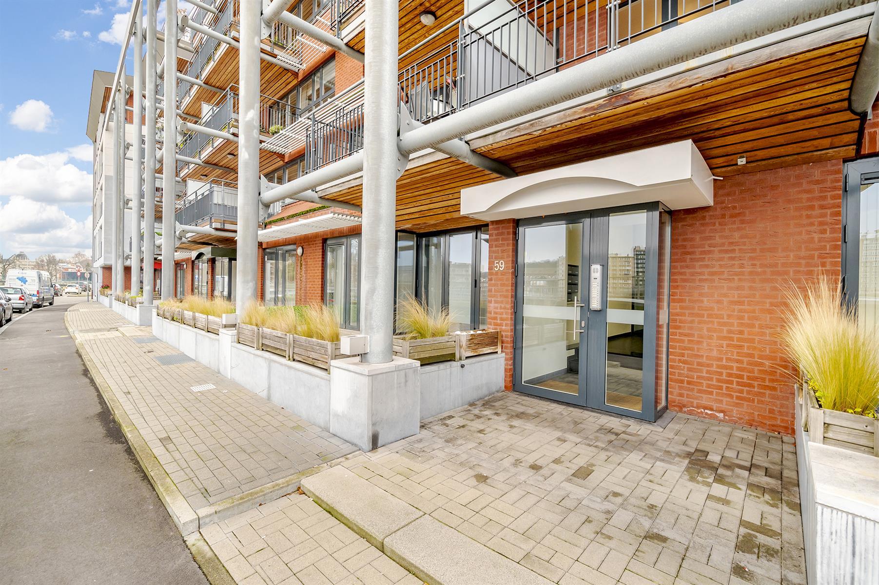 Appartement - Liege - #3946933-21