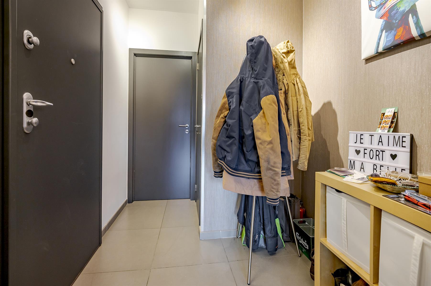 Appartement - Liege - #3946933-11