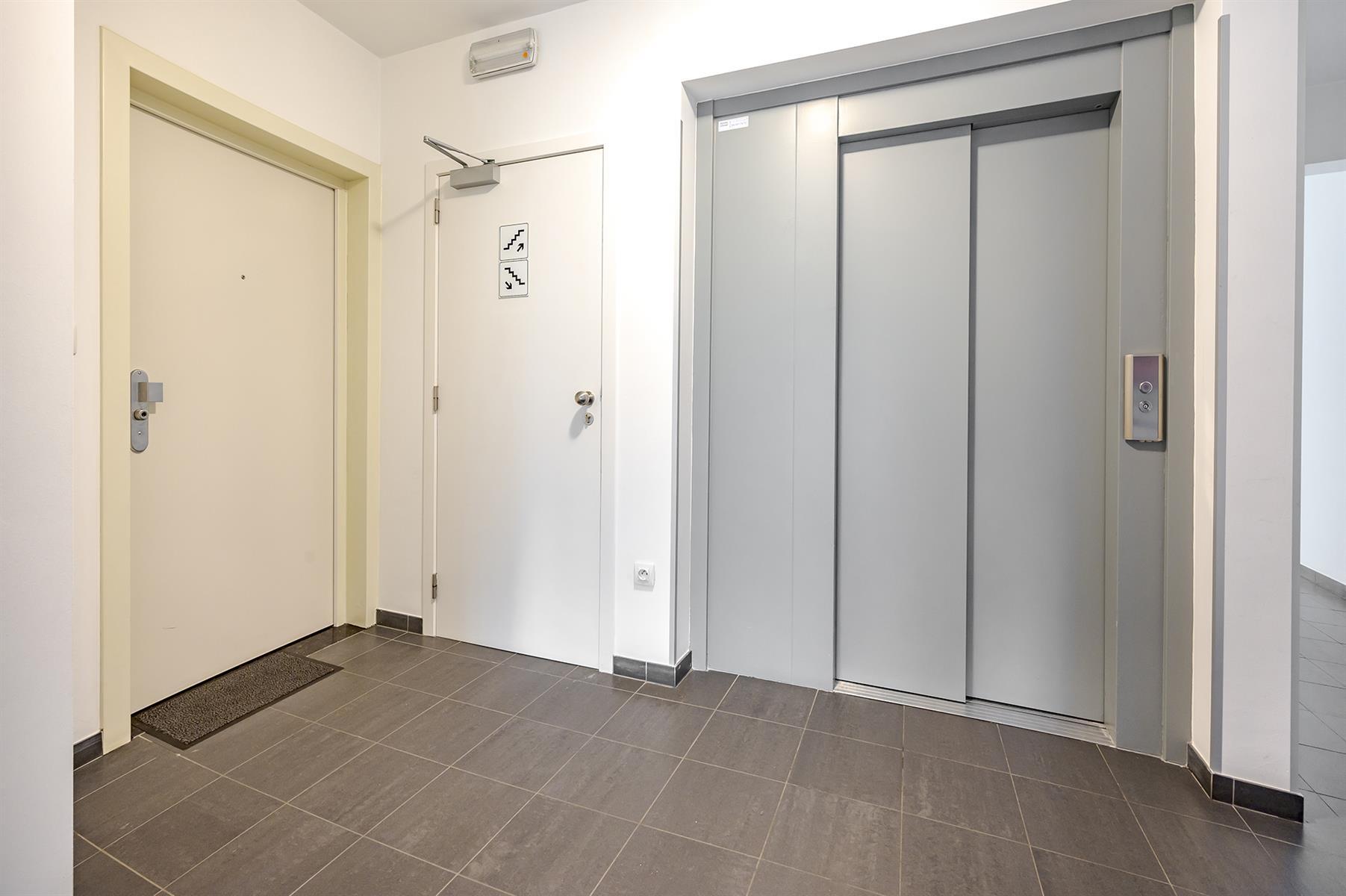 Appartement - Liege - #3946933-24