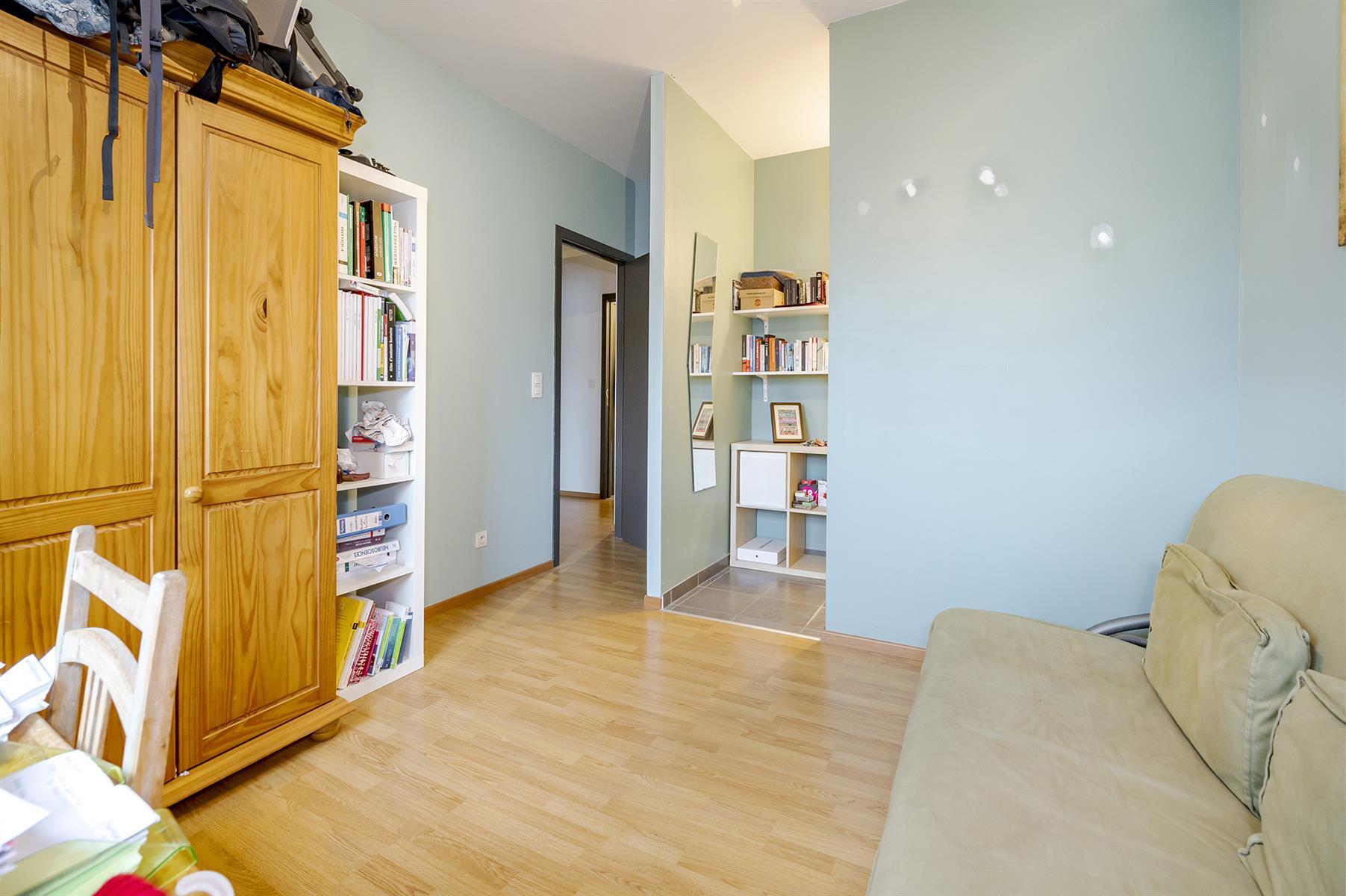 Appartement - Liege - #3946933-16