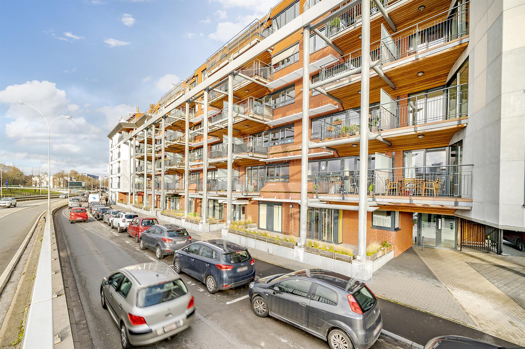 Appartement - Liege - #3946933-27