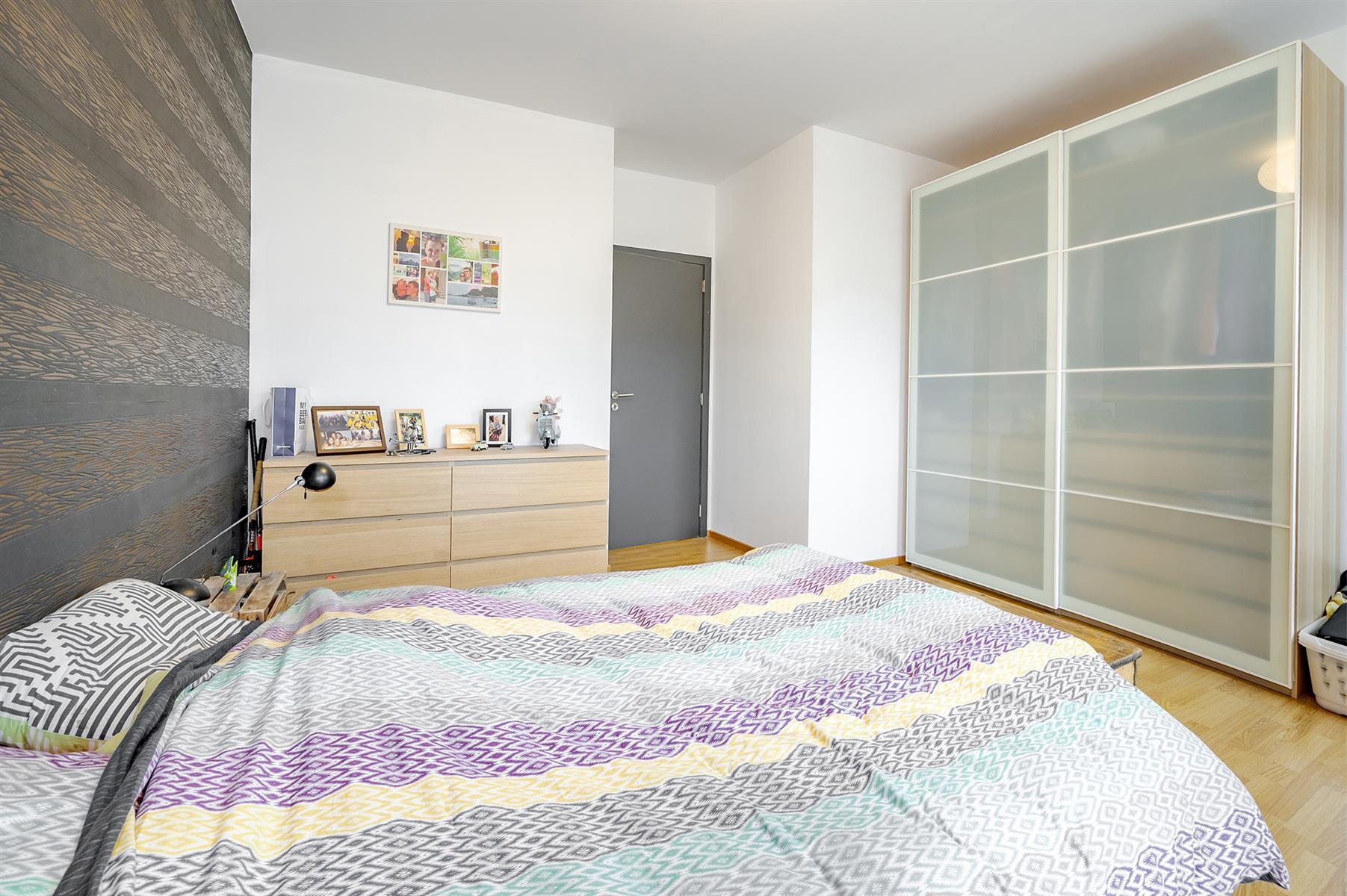 Appartement - Liege - #3946933-13