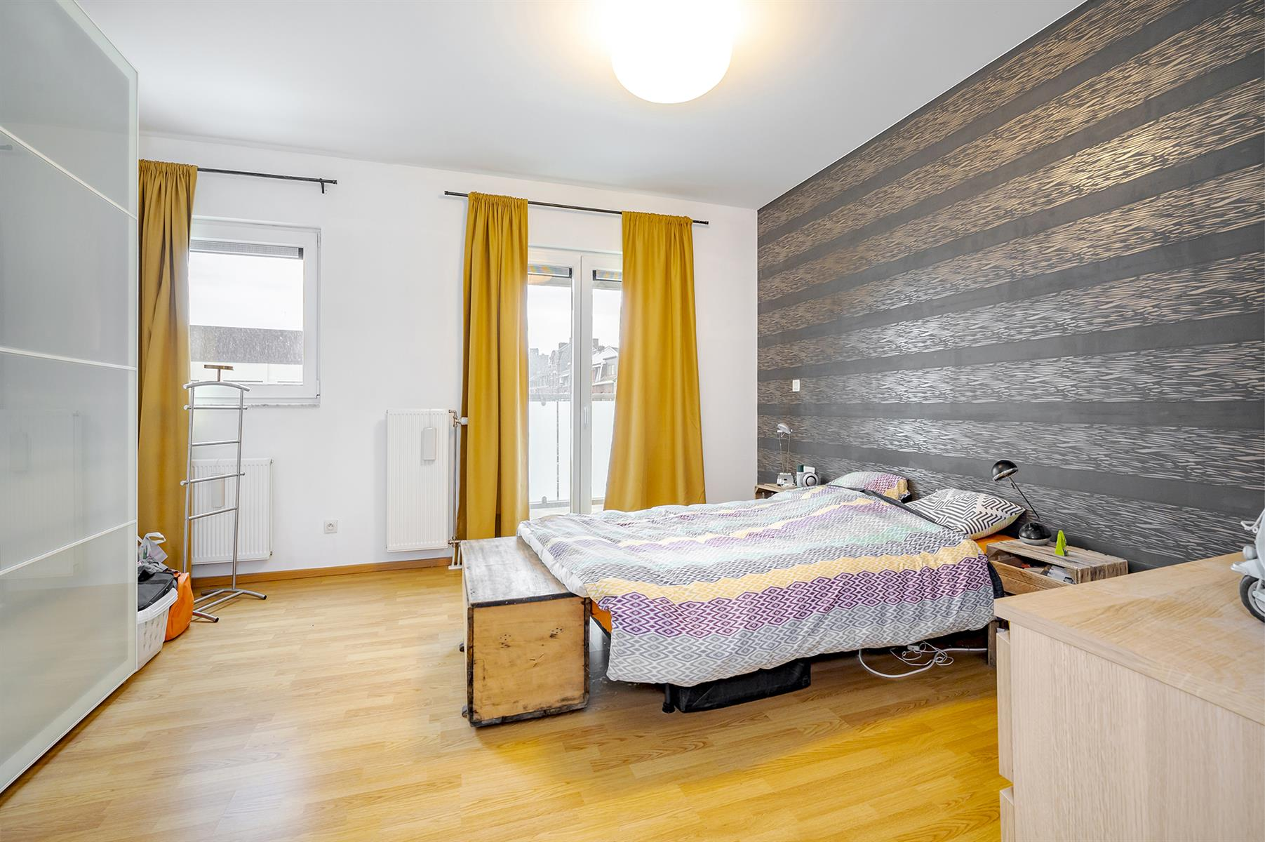 Appartement - Liege - #3946933-12