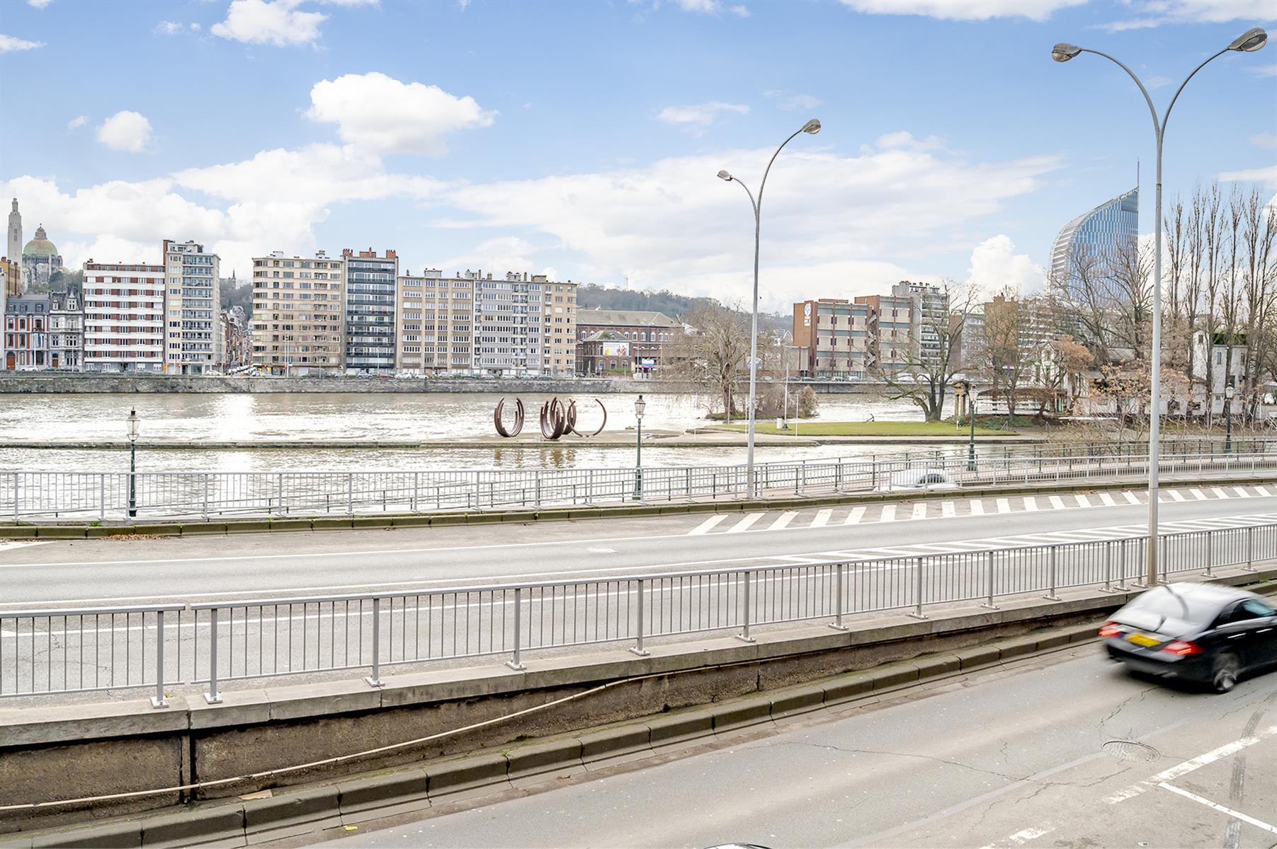 Appartement - Liege - #3946933-9