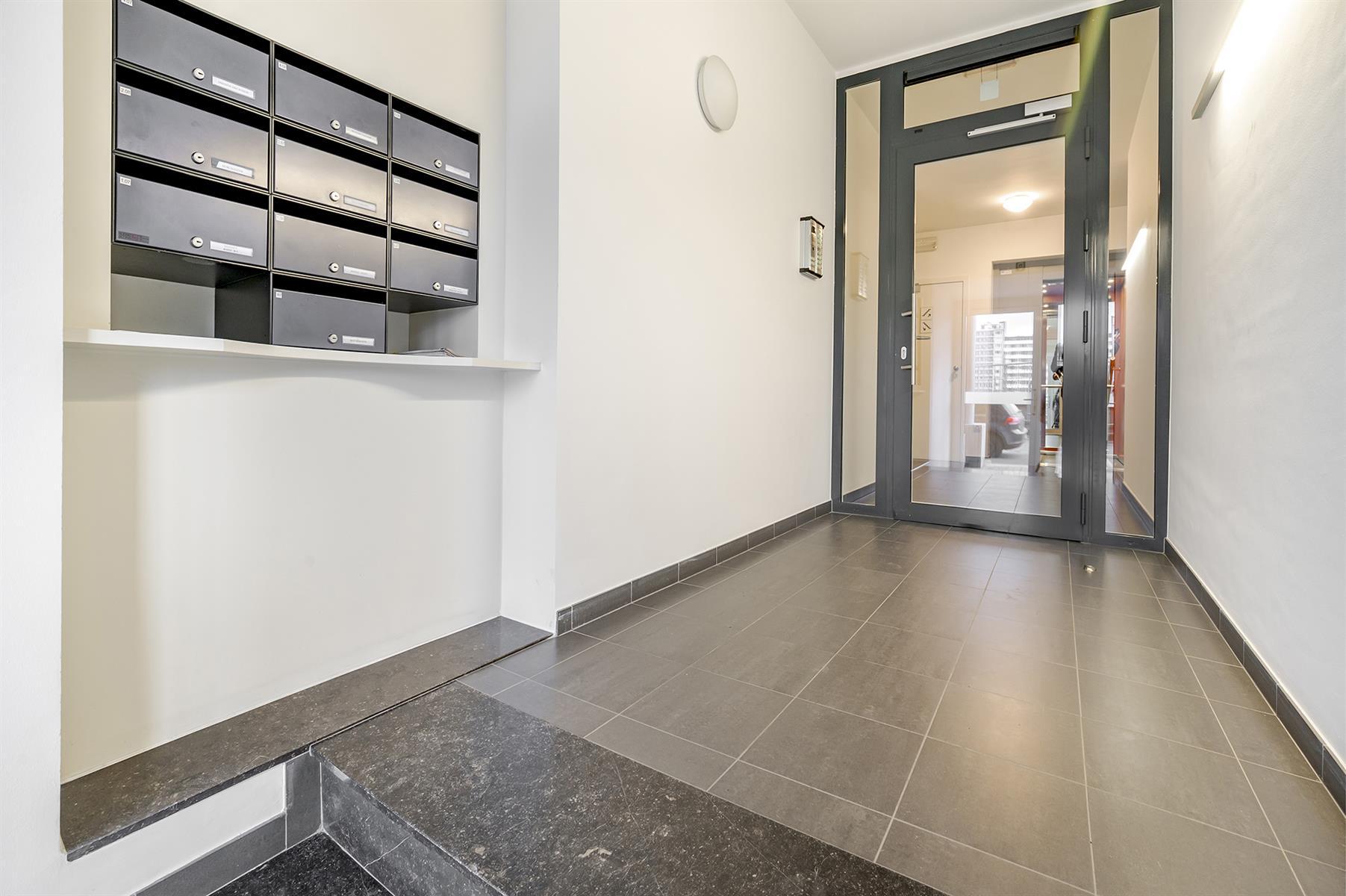 Appartement - Liege - #3946933-22
