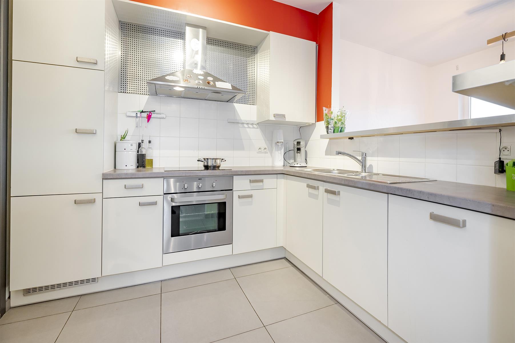 Appartement - Liege - #3946933-7