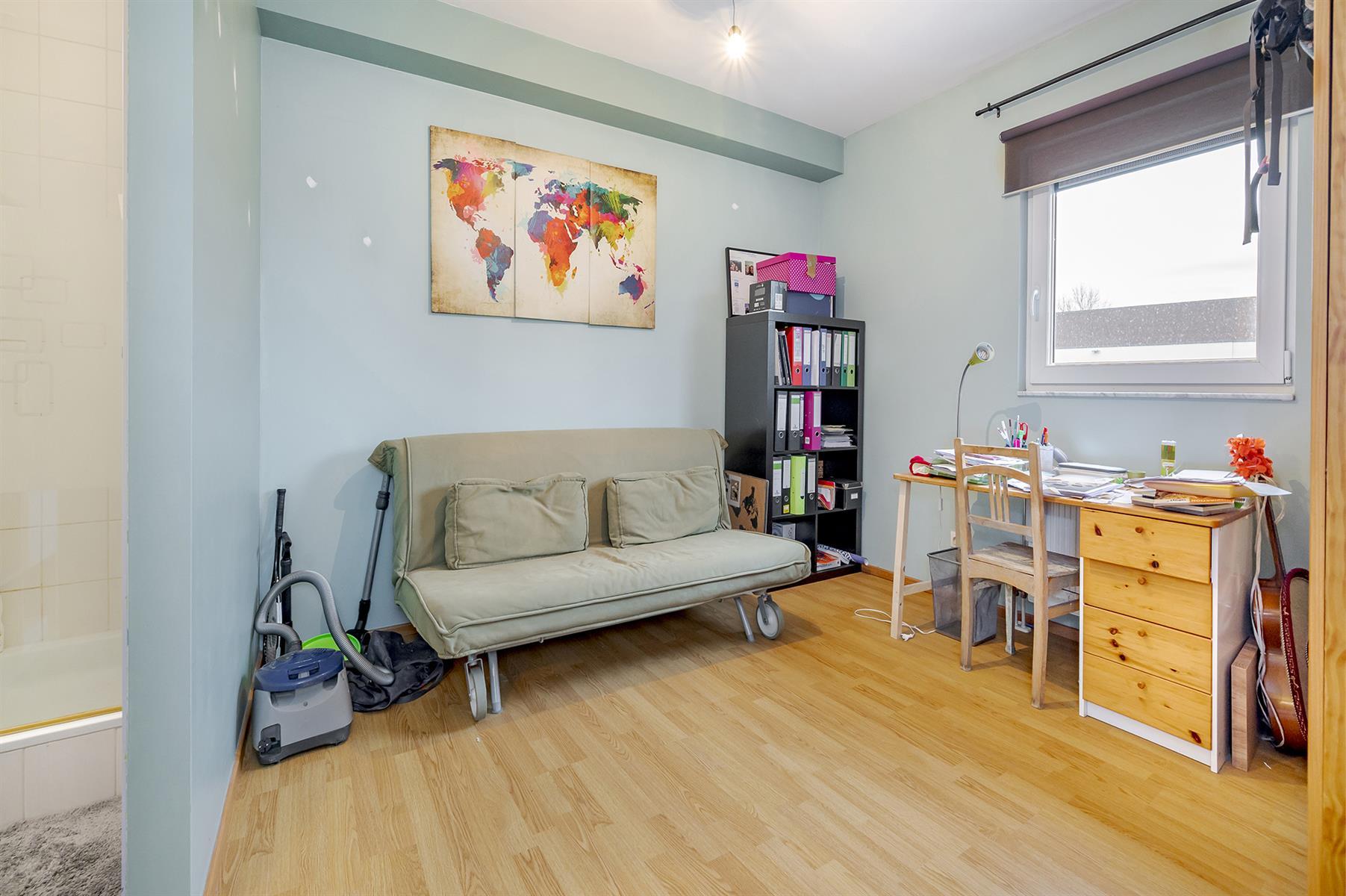 Appartement - Liege - #3946933-17