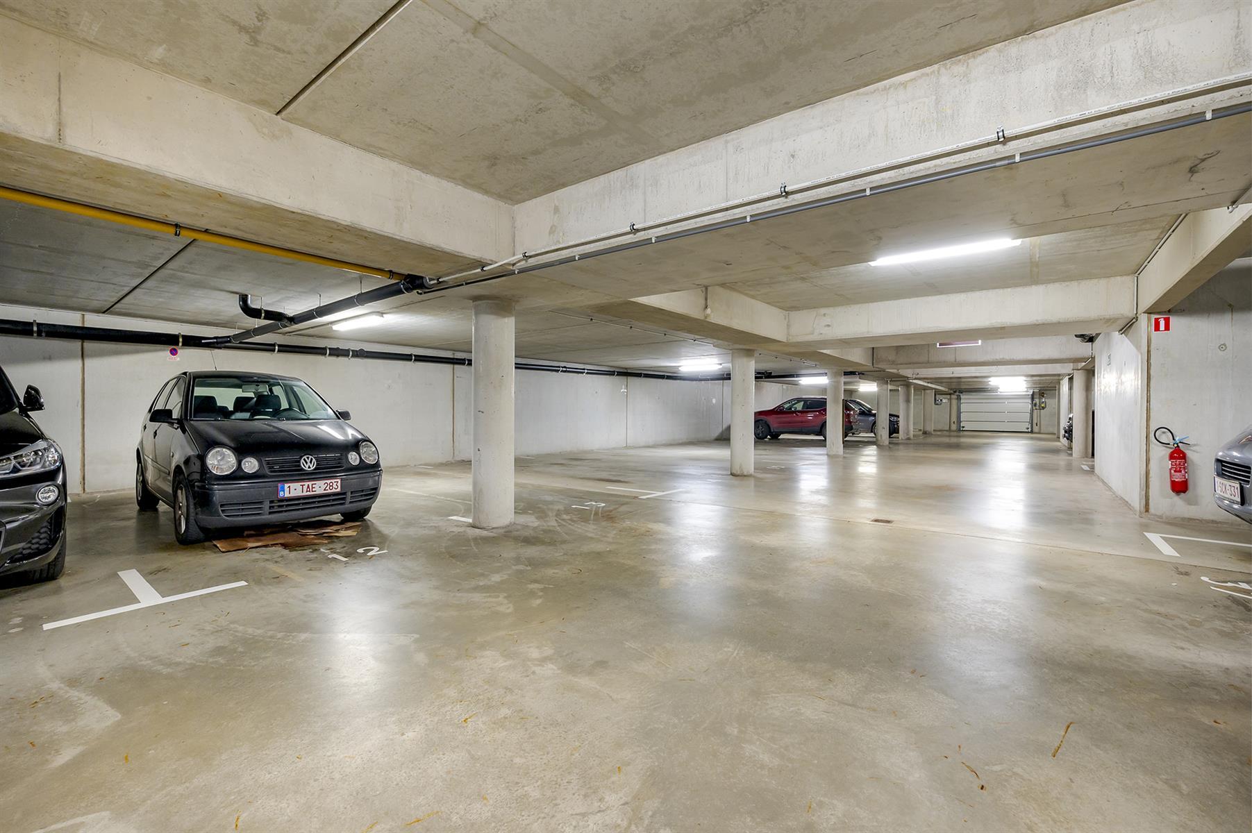 Appartement - Liege - #3946933-26