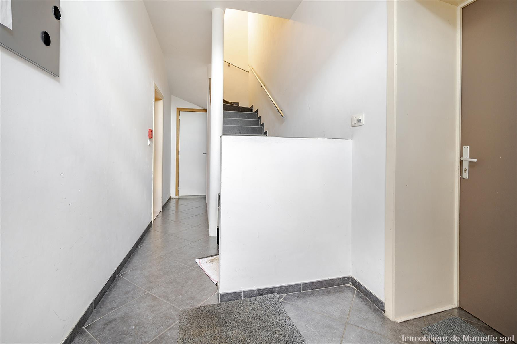 Appartement - Donceel - #3955564-15