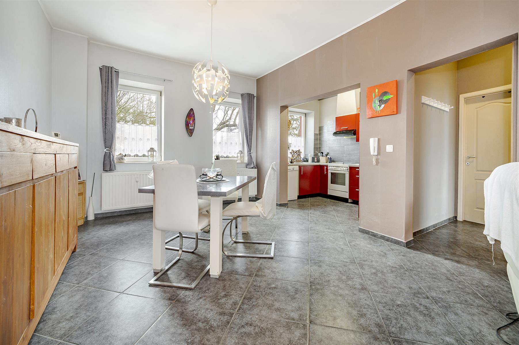 Appartement - Donceel - #3955564-1