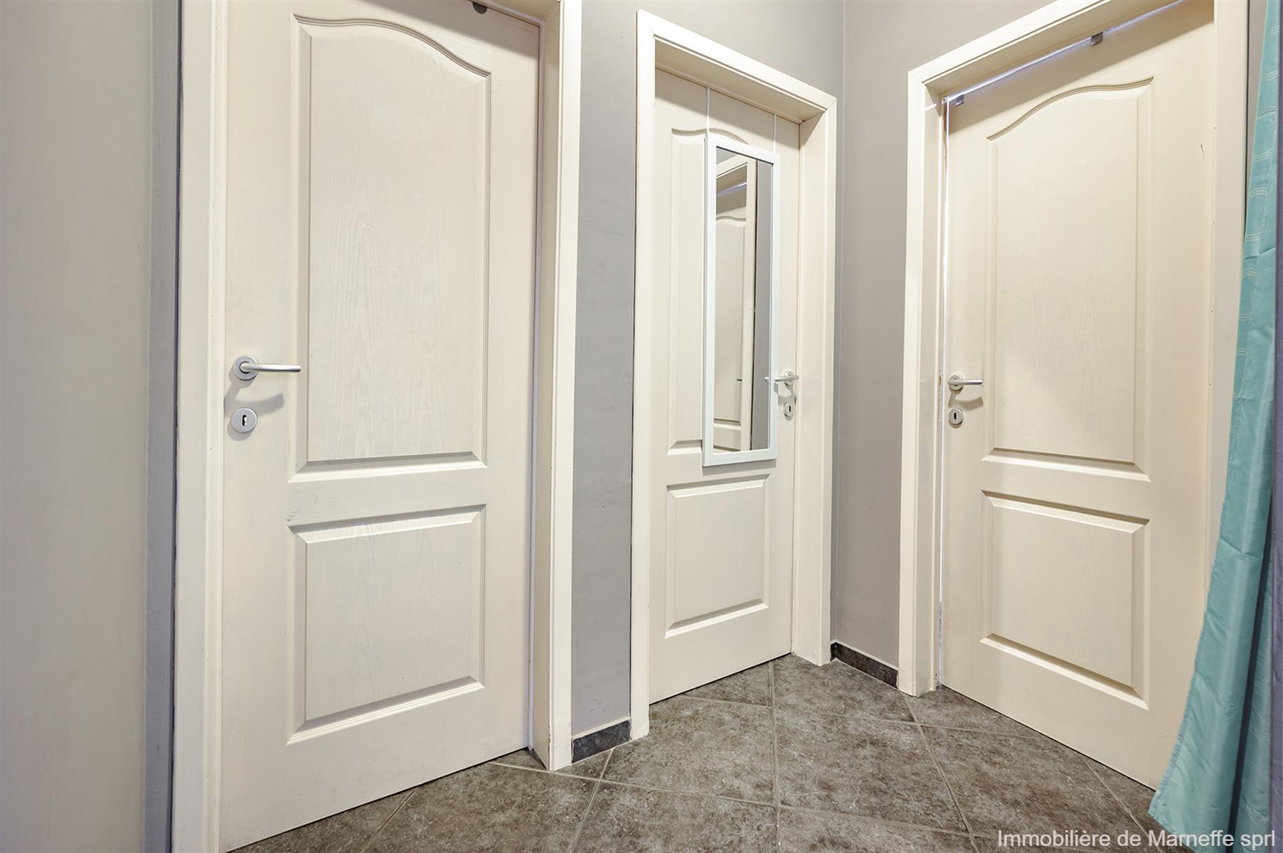 Appartement - Donceel - #3955564-7