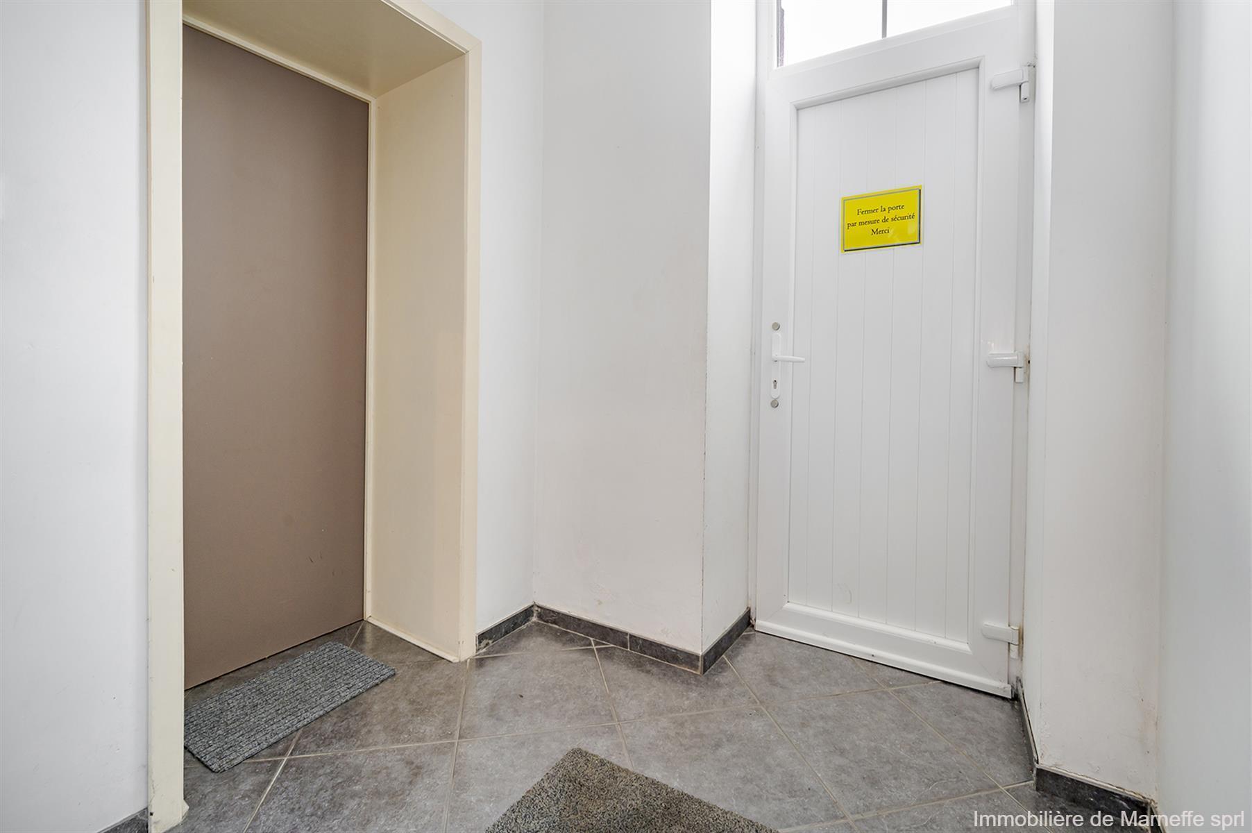 Appartement - Donceel - #3955564-14
