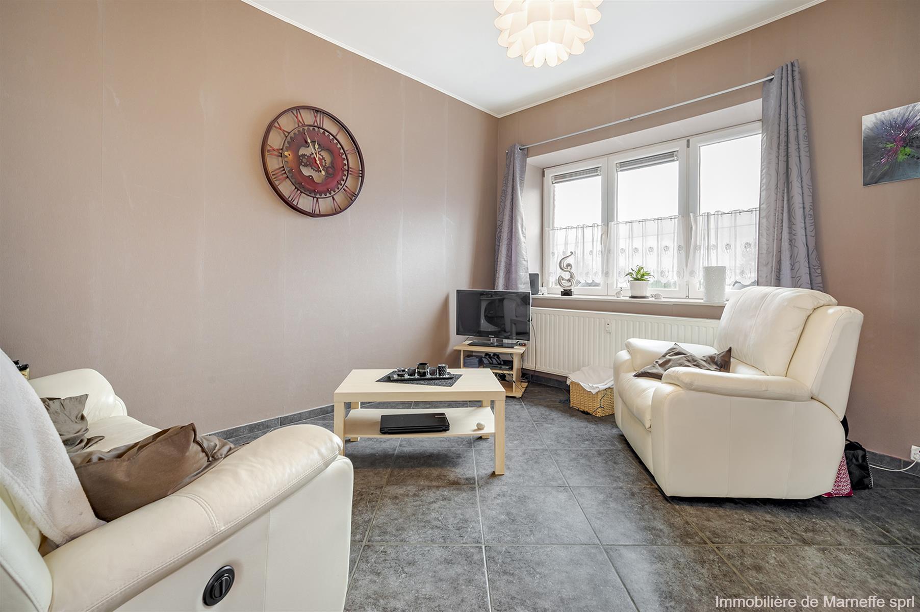 Appartement - Donceel - #3955564-6