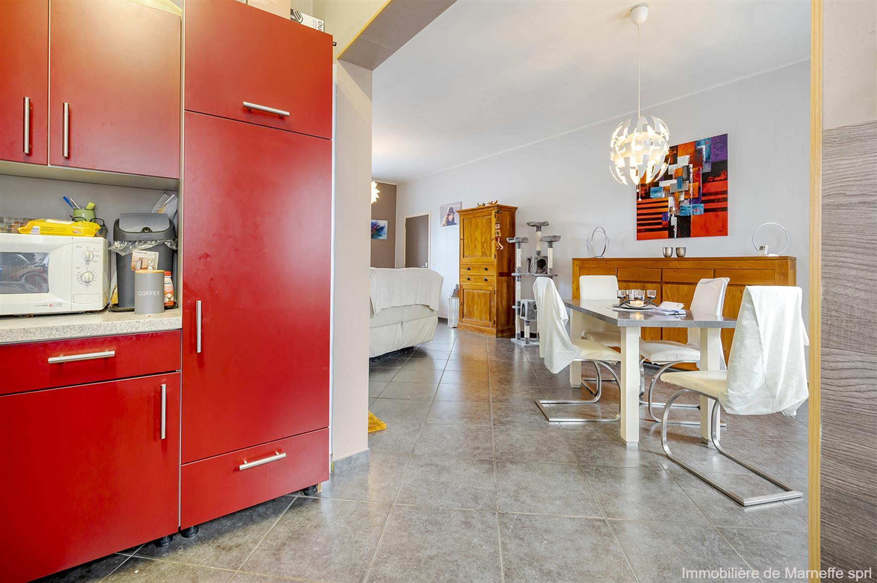 Appartement - Donceel - #3955564-3