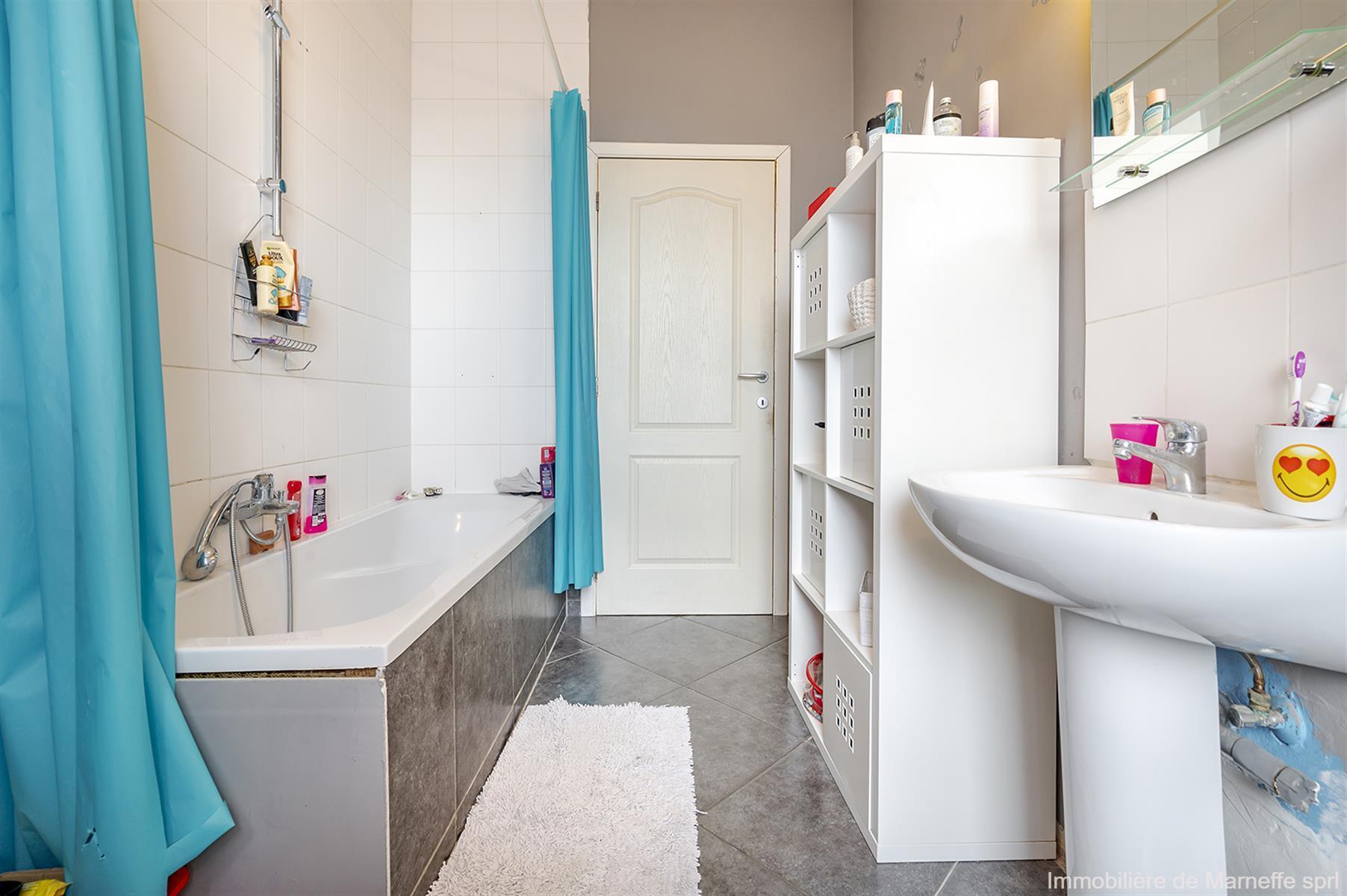 Appartement - Donceel - #3955564-13