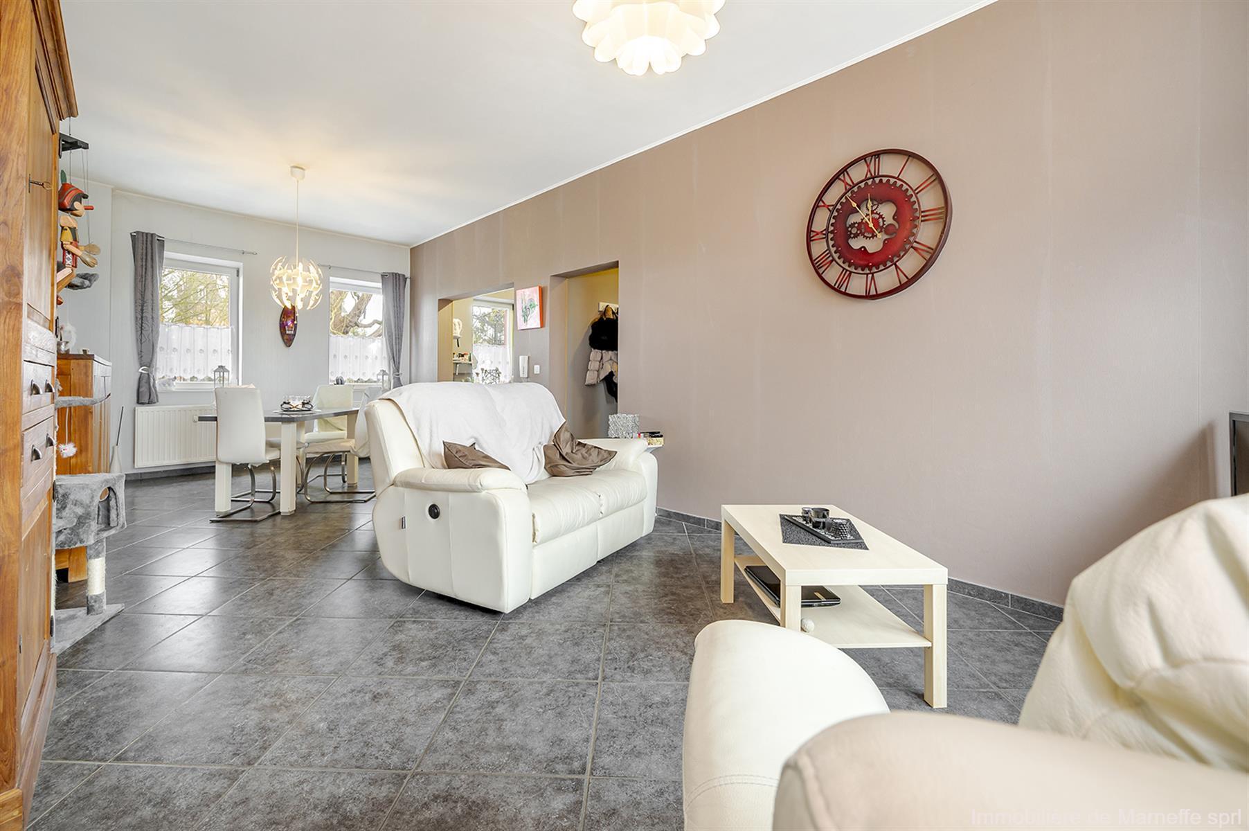 Appartement - Donceel - #3955564-5