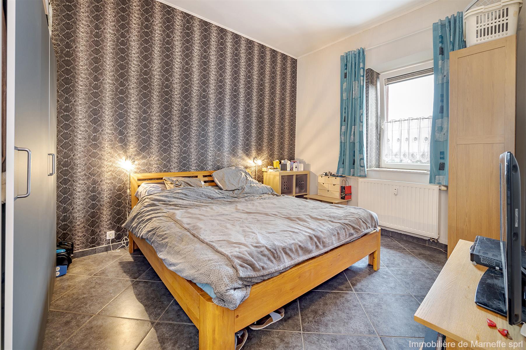 Appartement - Donceel - #3955564-8