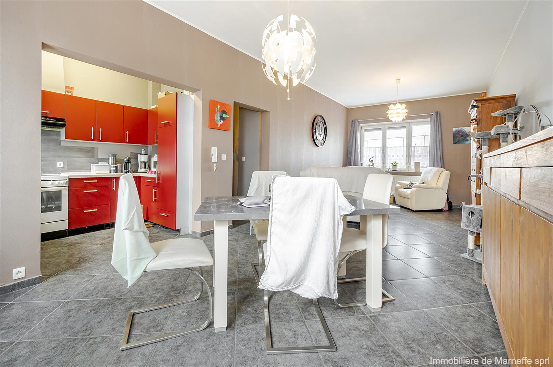 Appartement - Donceel - #3955564-4