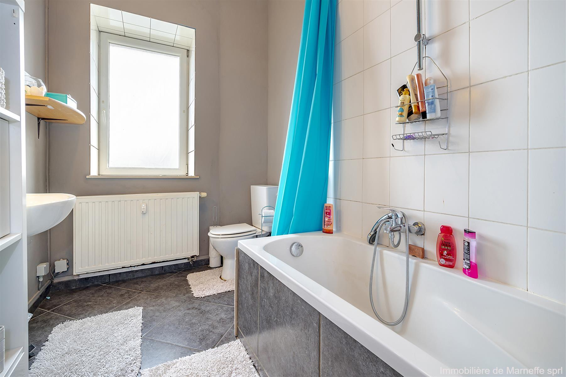 Appartement - Donceel - #3955564-12