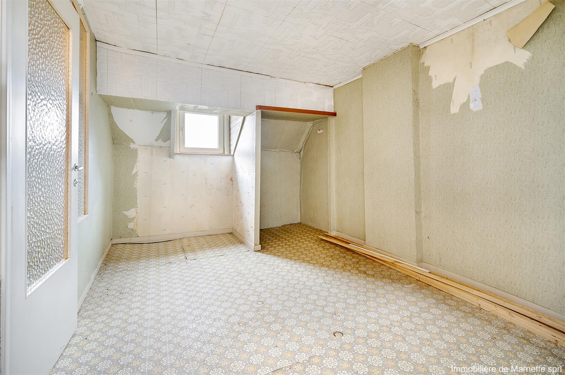 Maison - Remicourt - #3963404-8