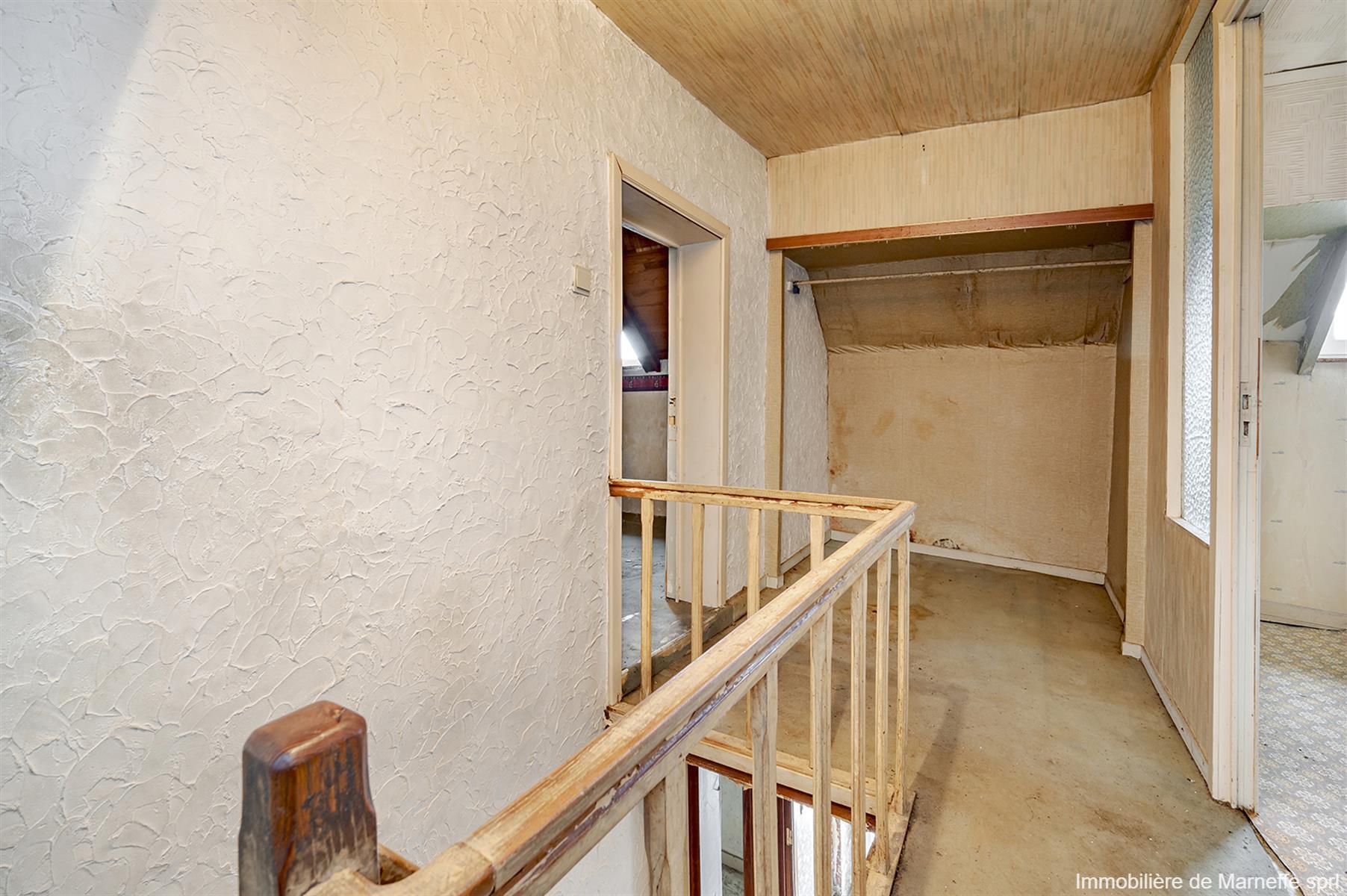 Maison - Remicourt - #3963404-10