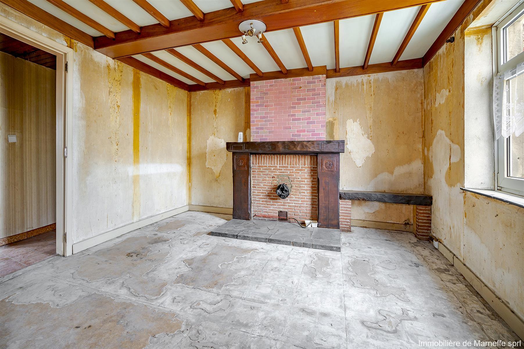 Maison - Remicourt - #3963404-4