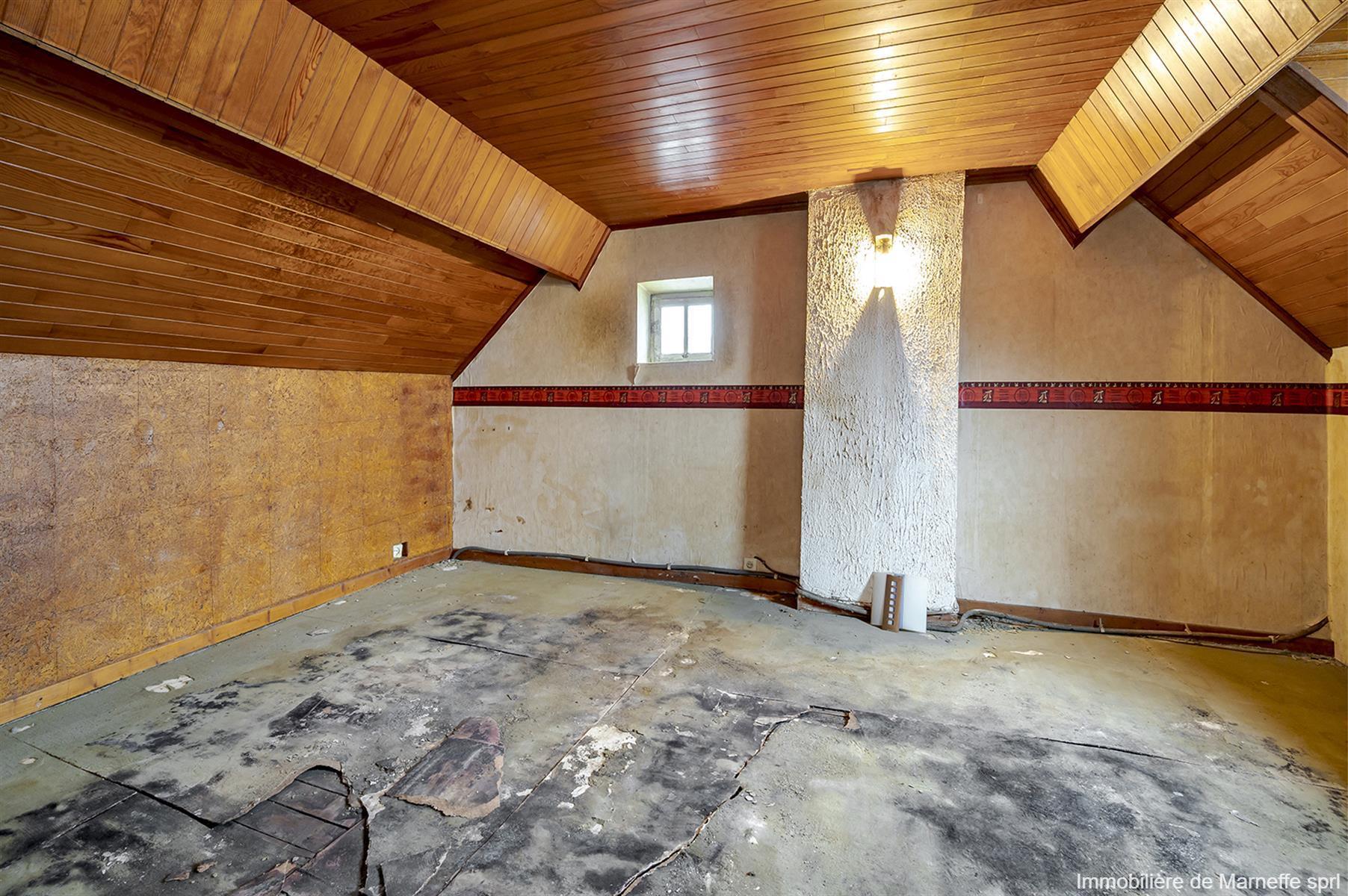 Maison - Remicourt - #3963404-11