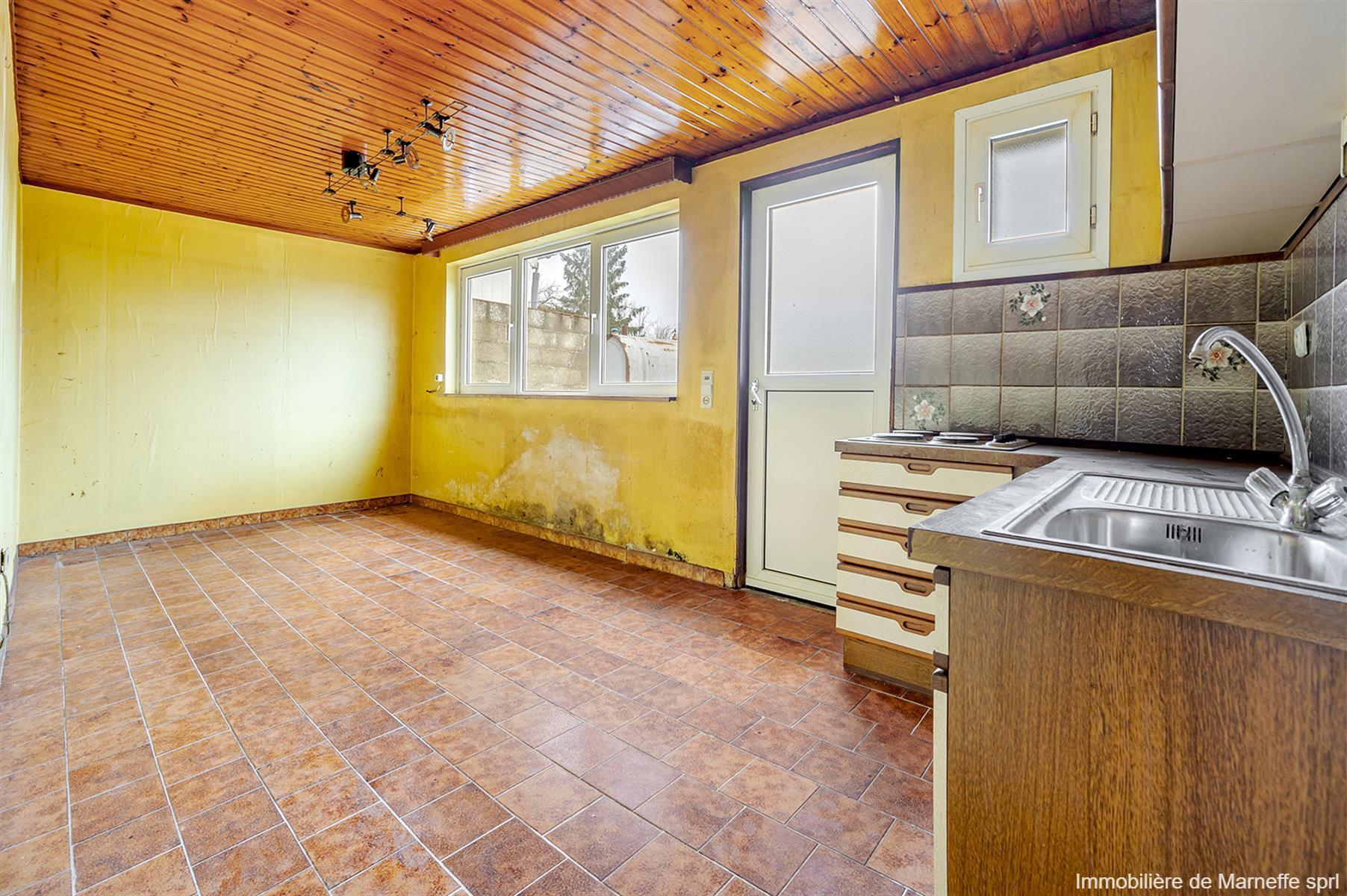 Maison - Remicourt - #3963404-5