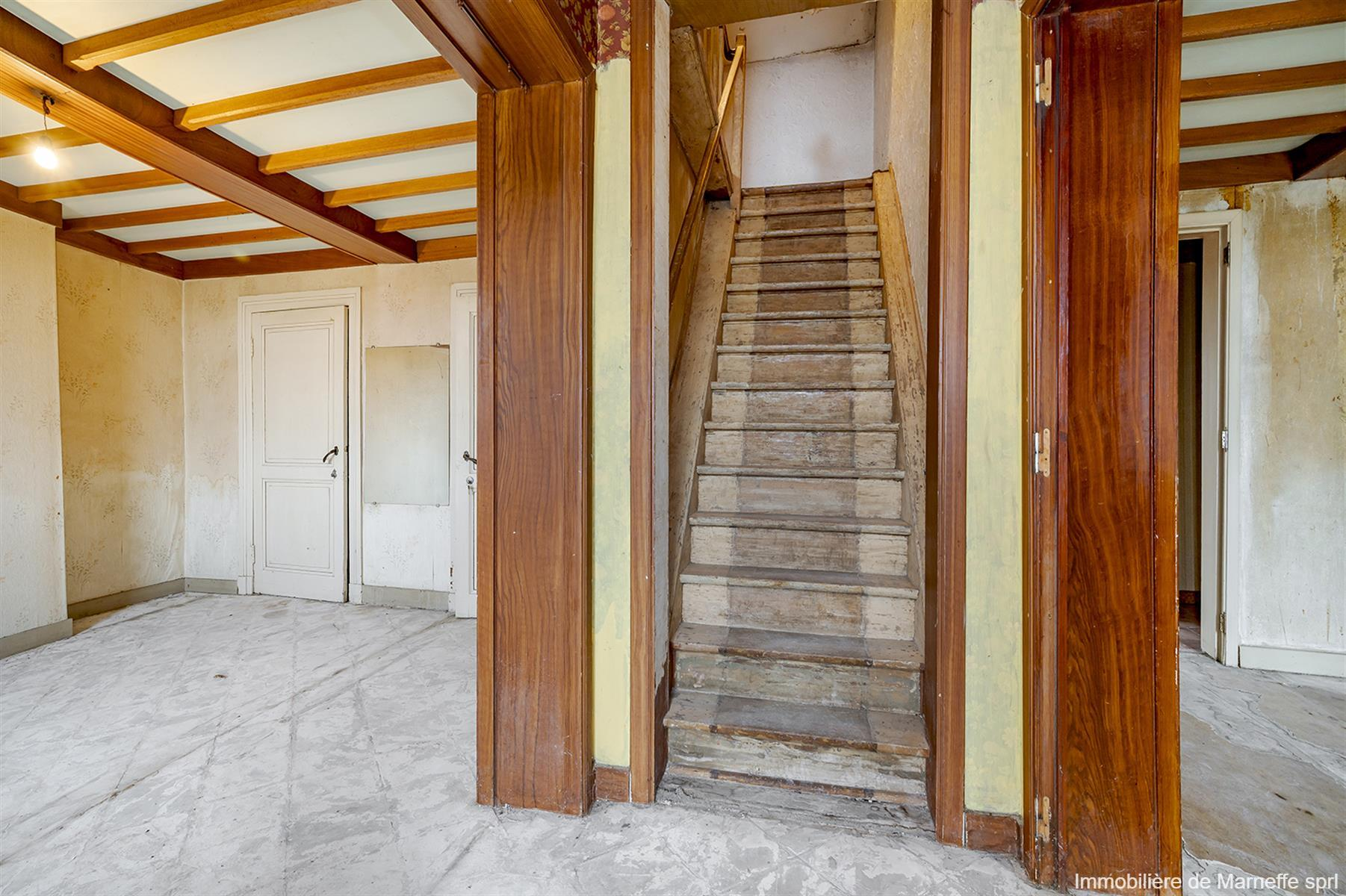 Maison - Remicourt - #3963404-2