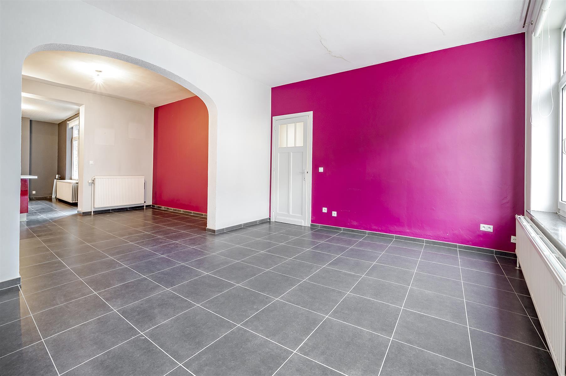 Maison - Hannut - #3966220-5