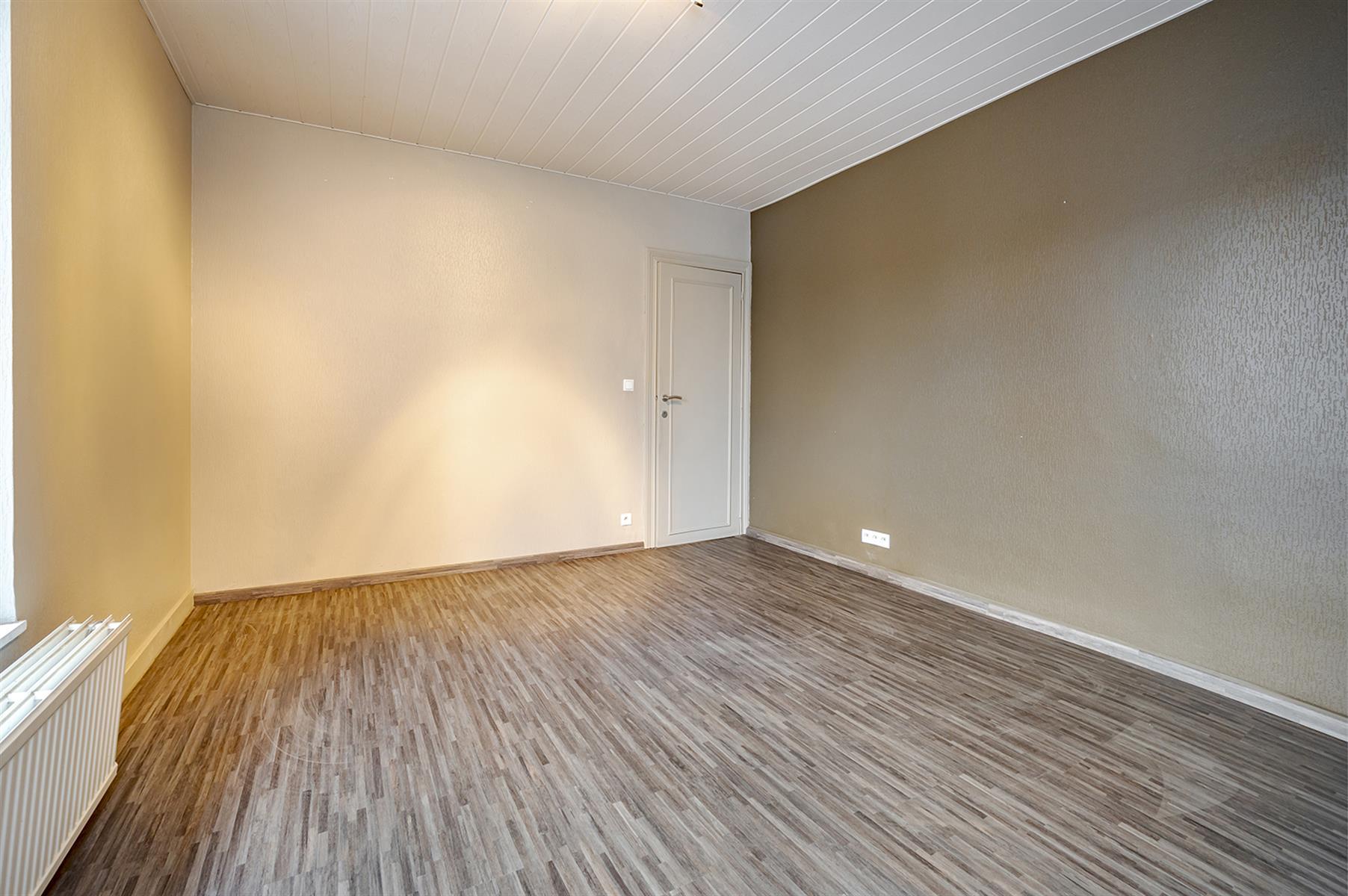 Maison - Hannut - #3966220-16
