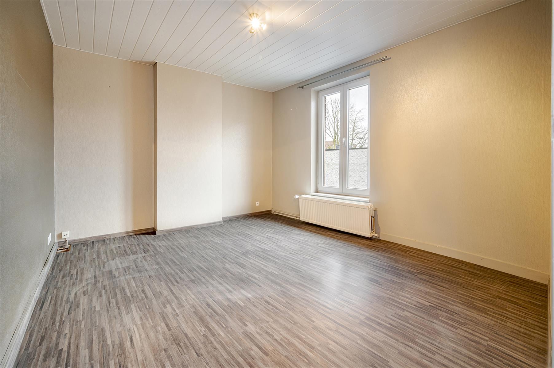 Maison - Hannut - #3966220-15