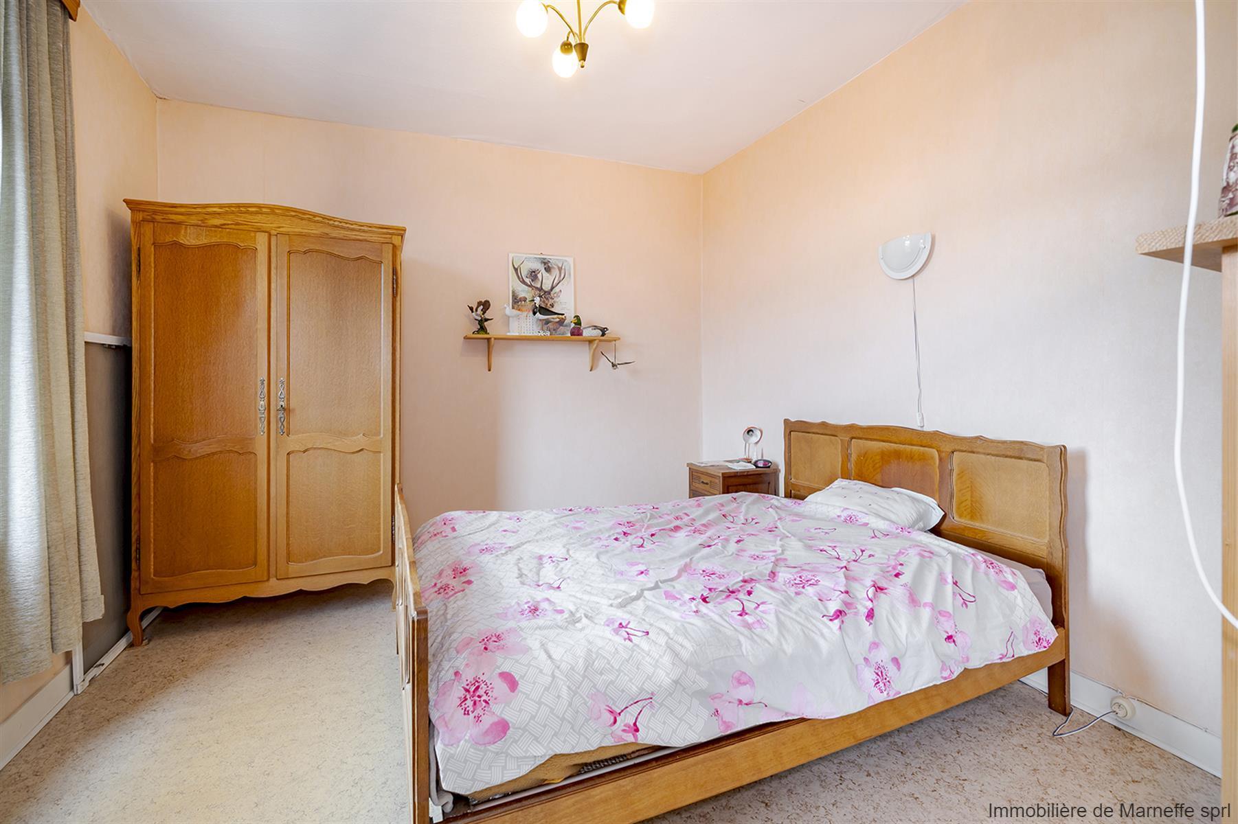 Maison - Villers-le-Bouillet - #3972205-10