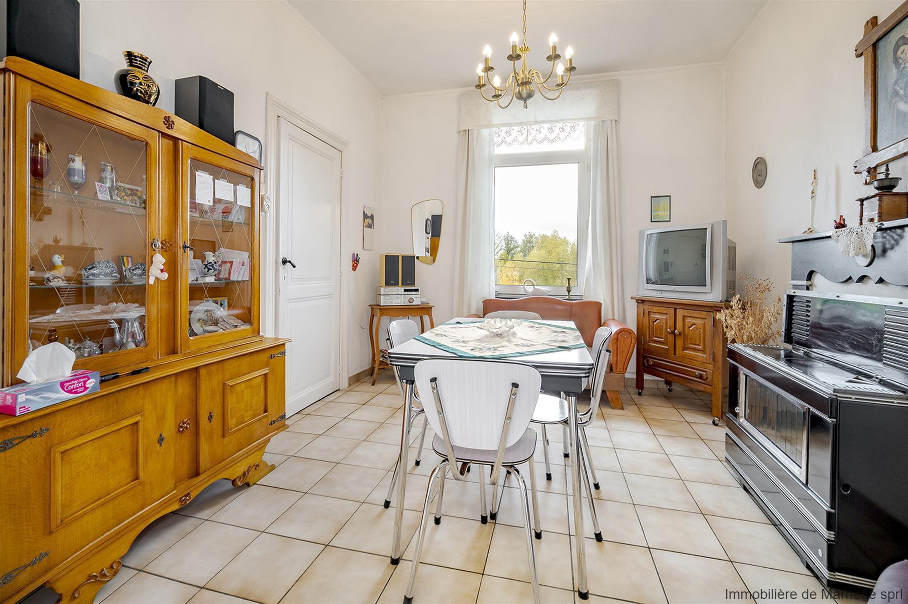 Maison - Villers-le-Bouillet - #3972205-5