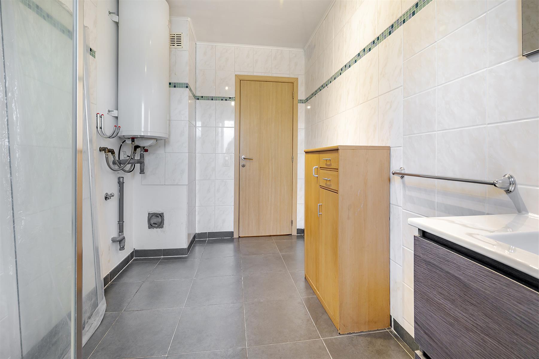 Appartement - Geer - #3972945-14