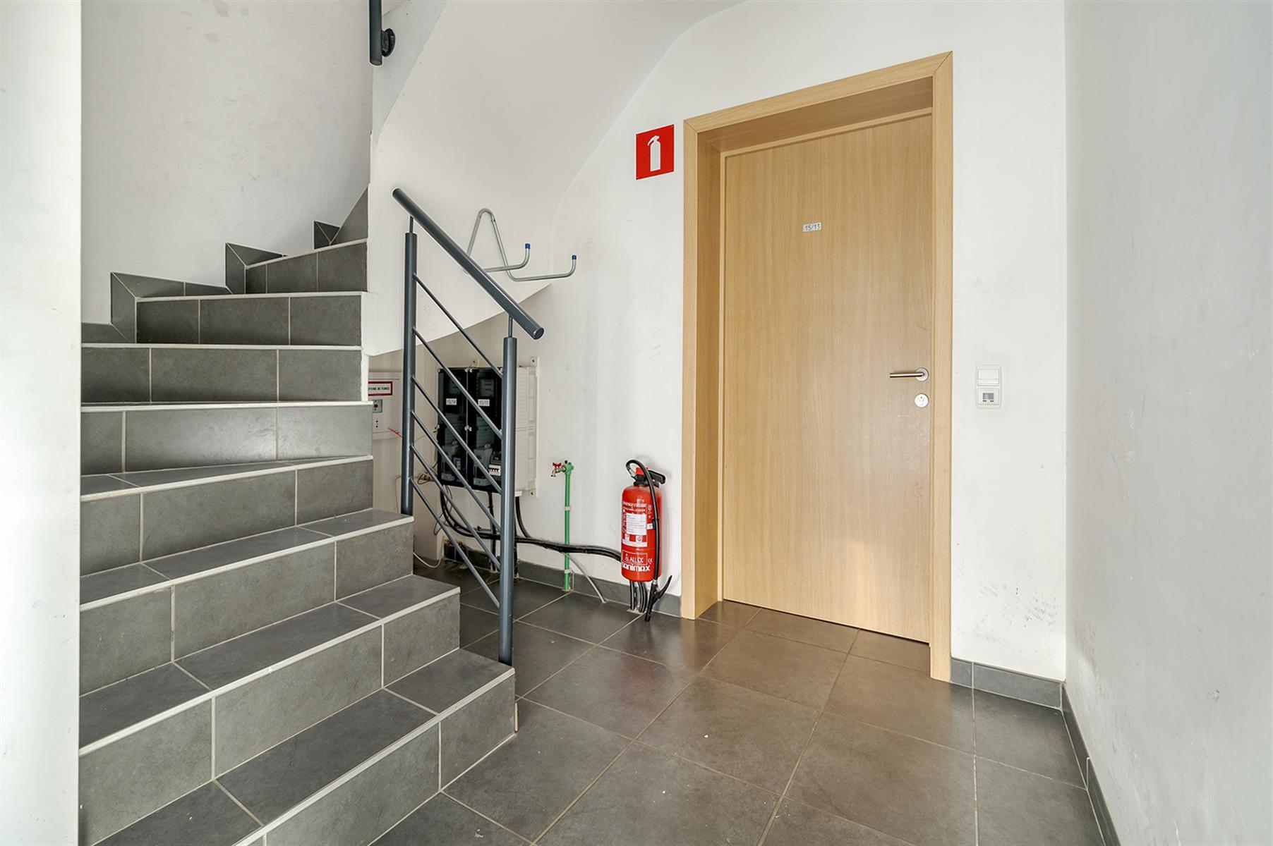 Appartement - Geer - #3972945-3