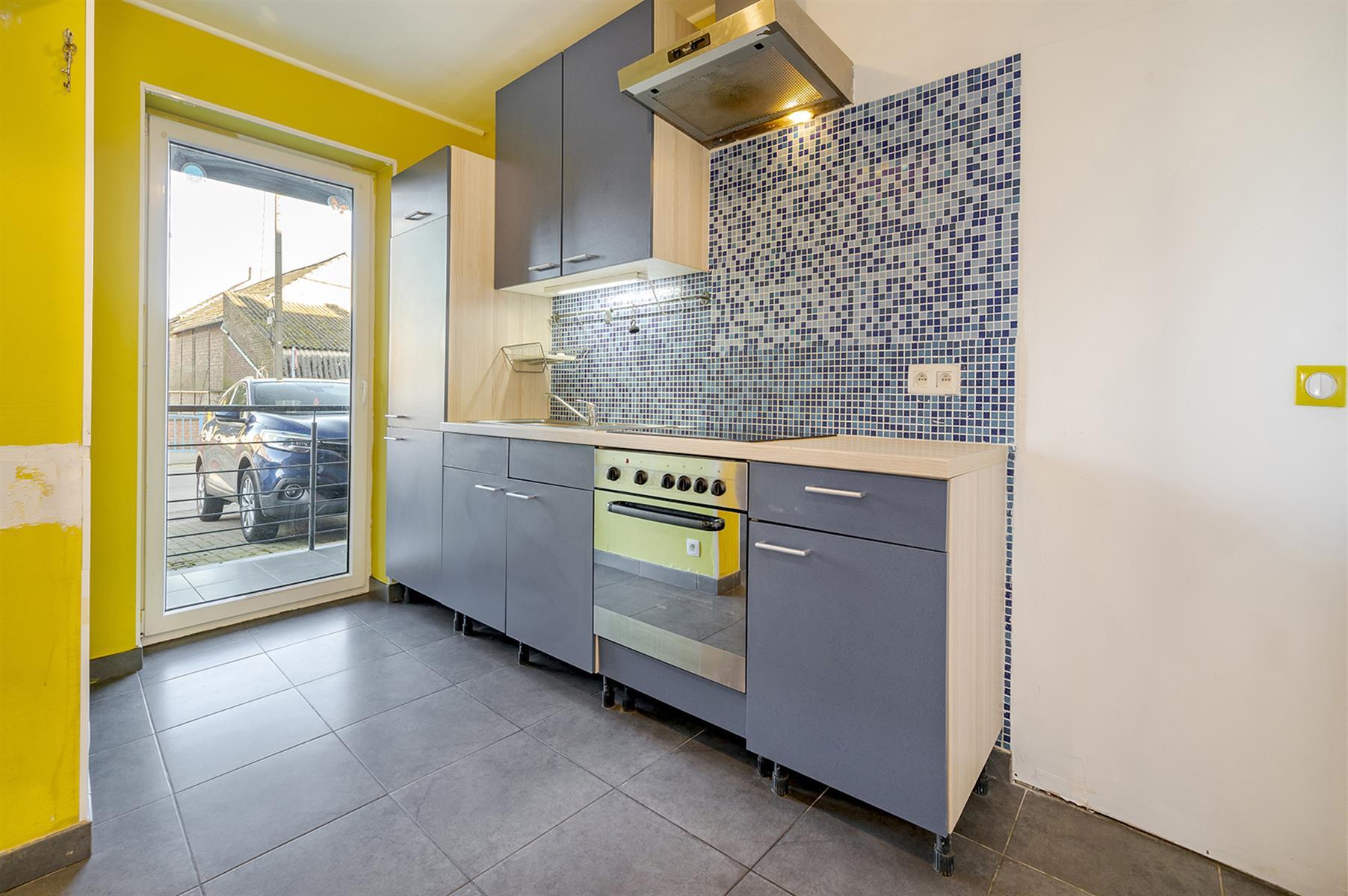 Appartement - Geer - #3972945-6