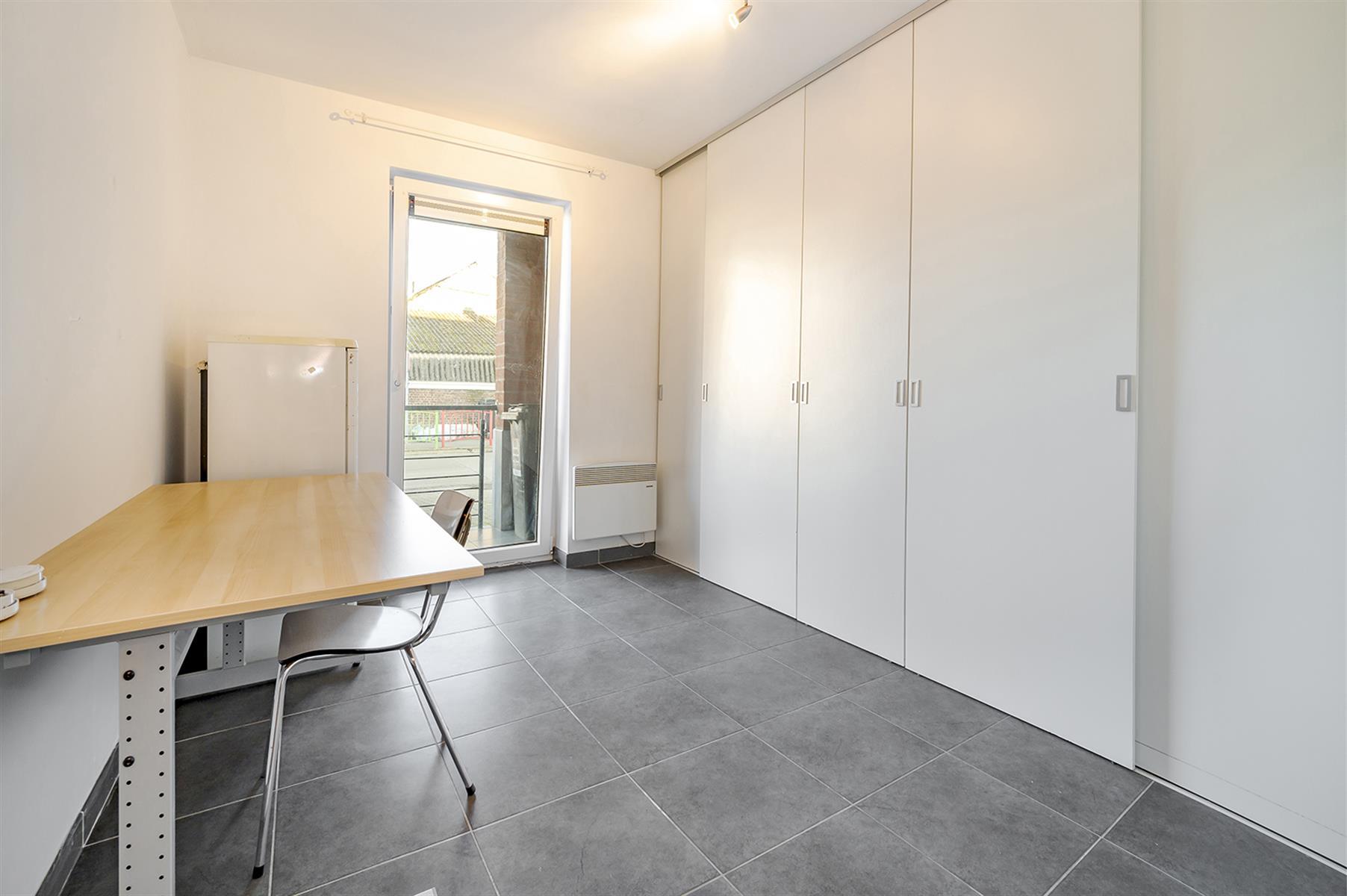 Appartement - Geer - #3972945-12