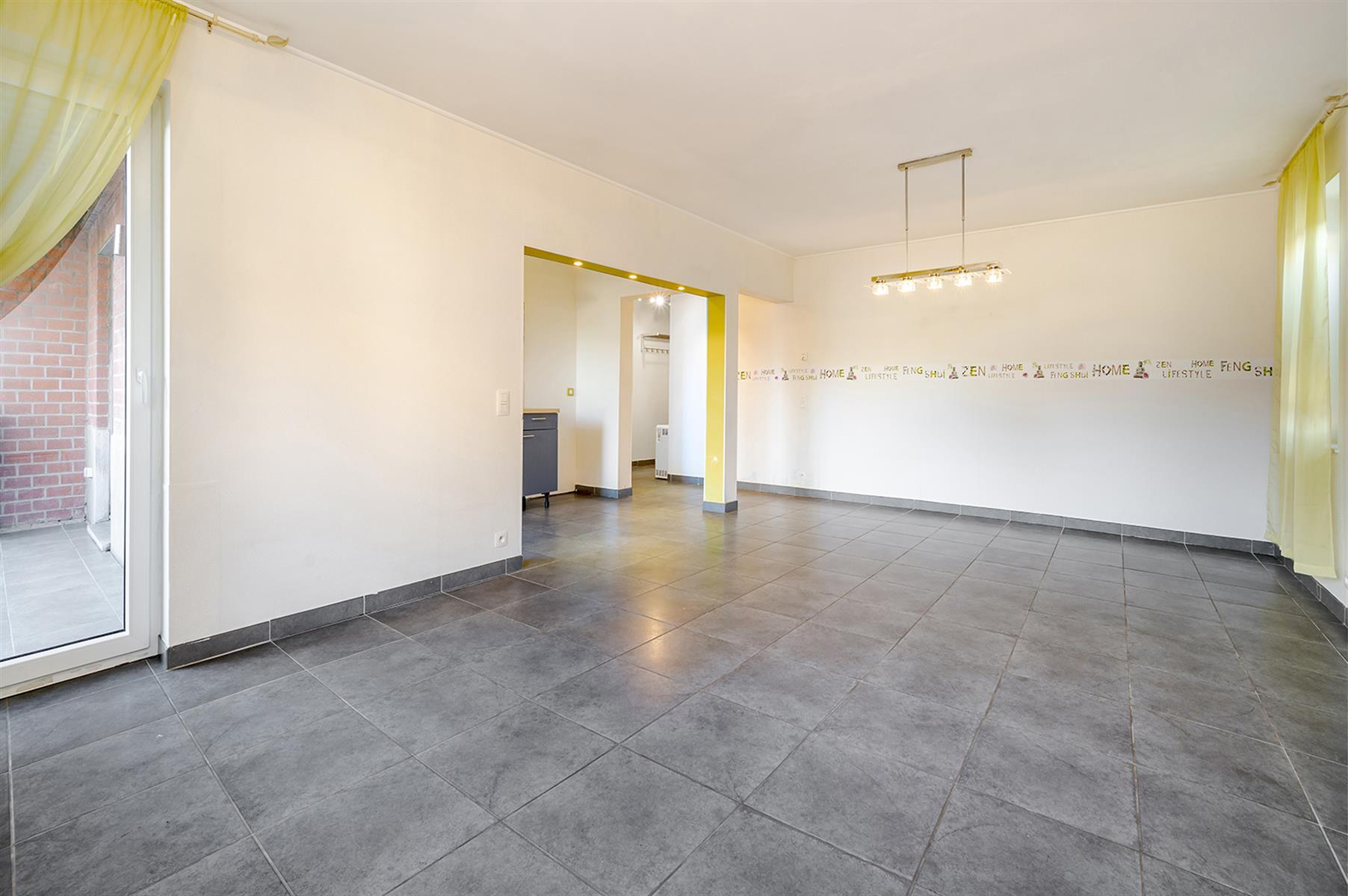 Appartement - Geer - #3972945-5