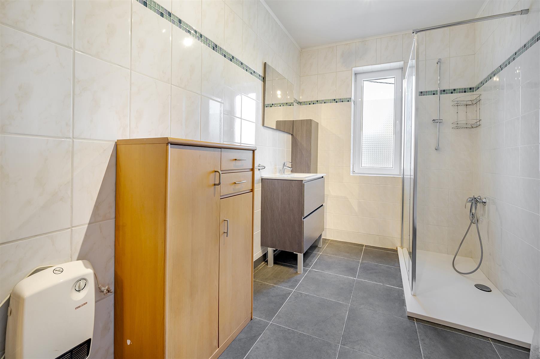 Appartement - Geer - #3972945-13