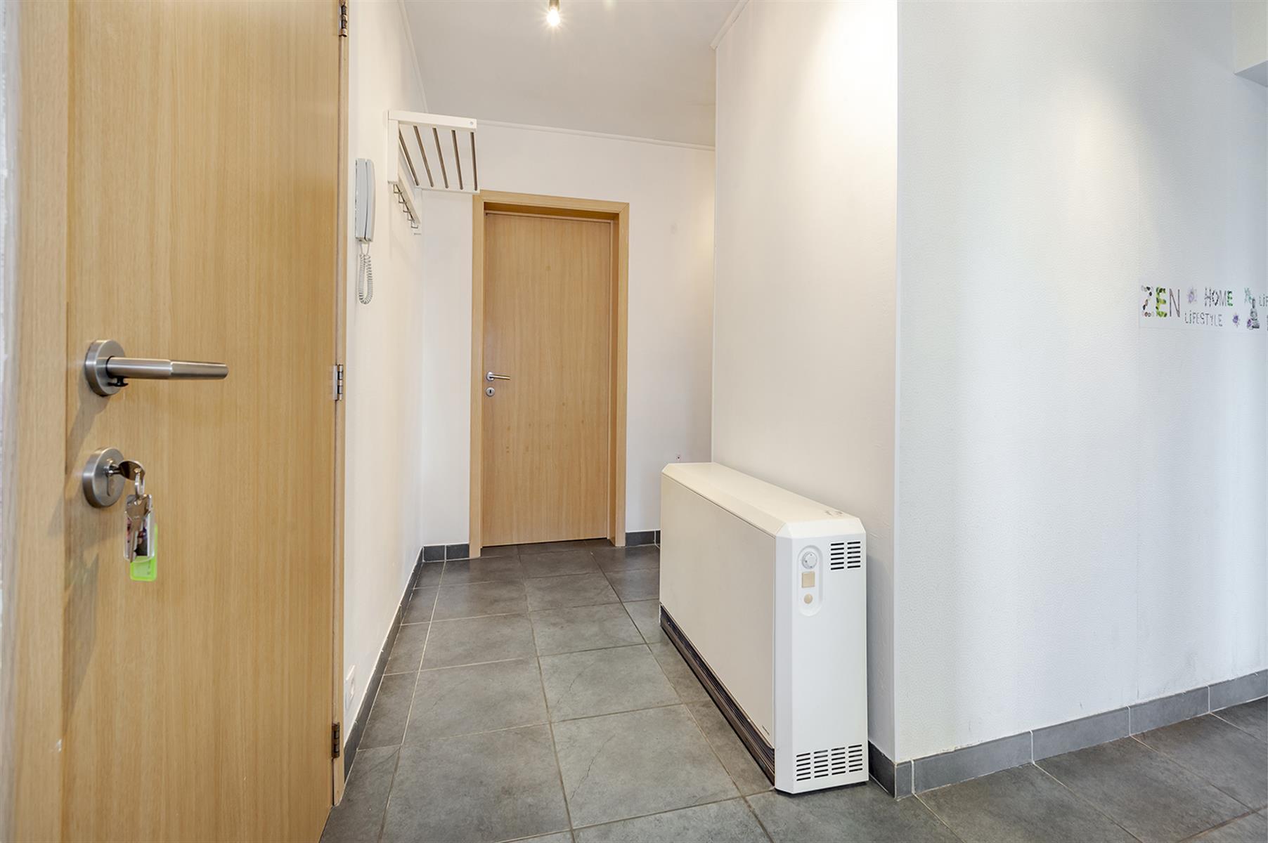 Appartement - Geer - #3972945-8