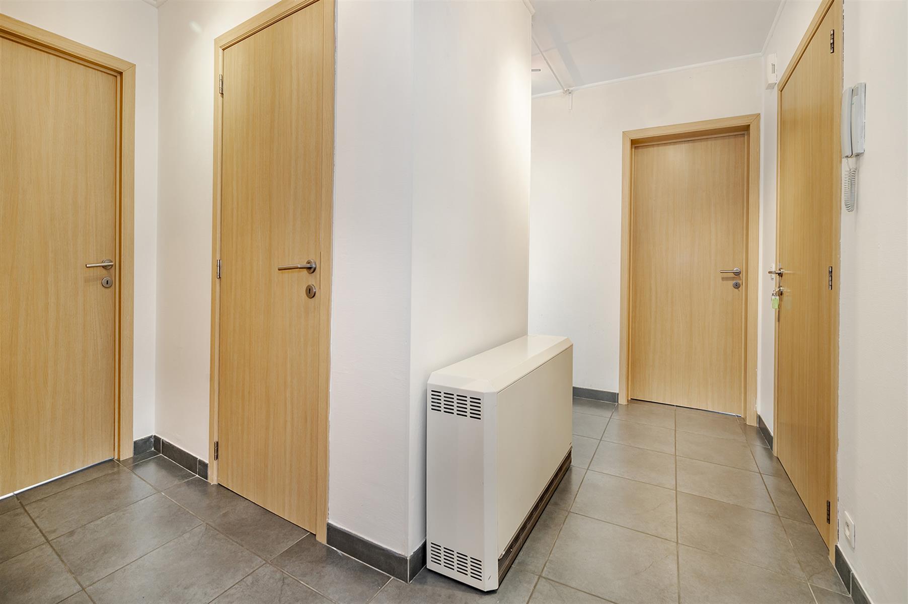 Appartement - Geer - #3972945-7