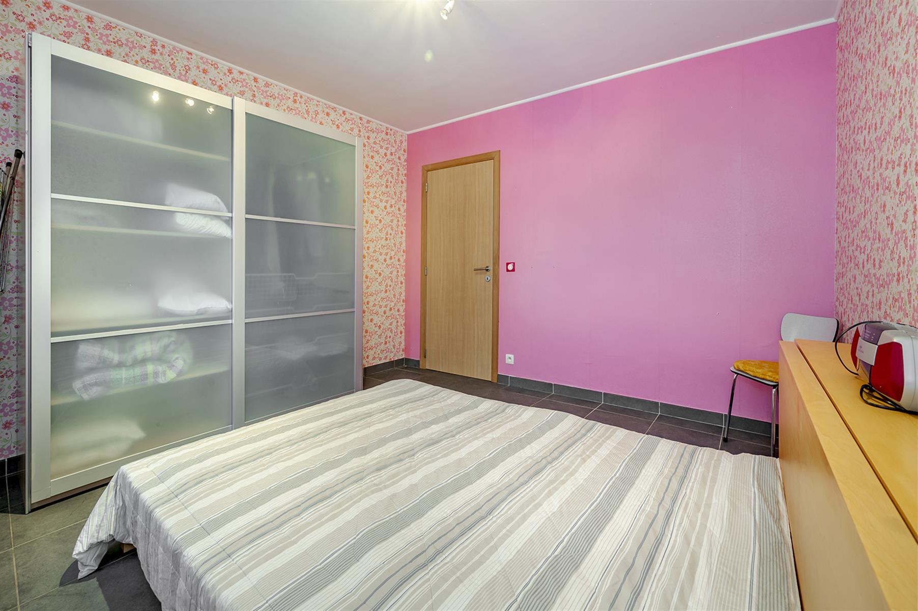 Appartement - Geer - #3972945-10