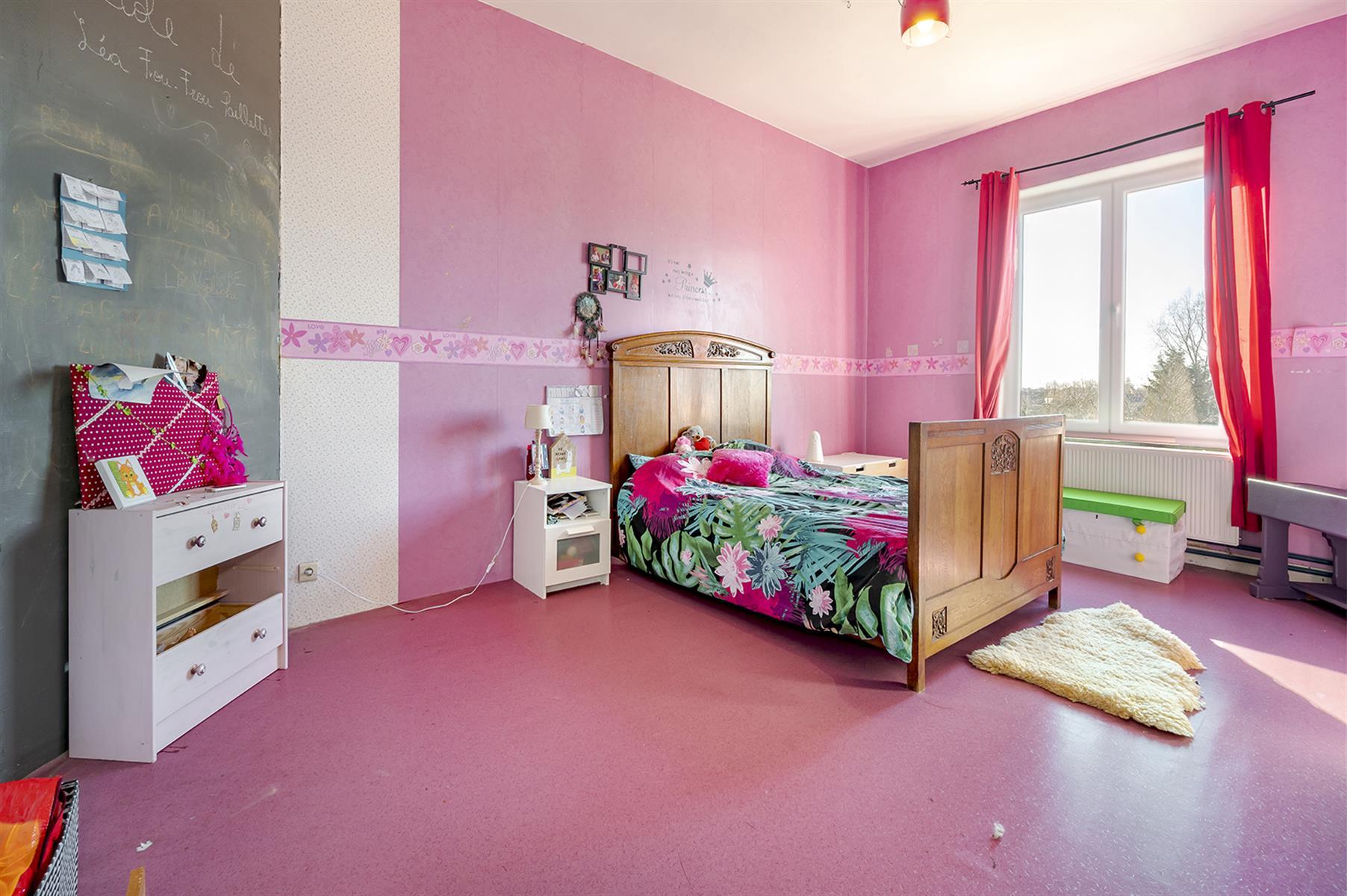 Maison - Waremme - #3976178-13