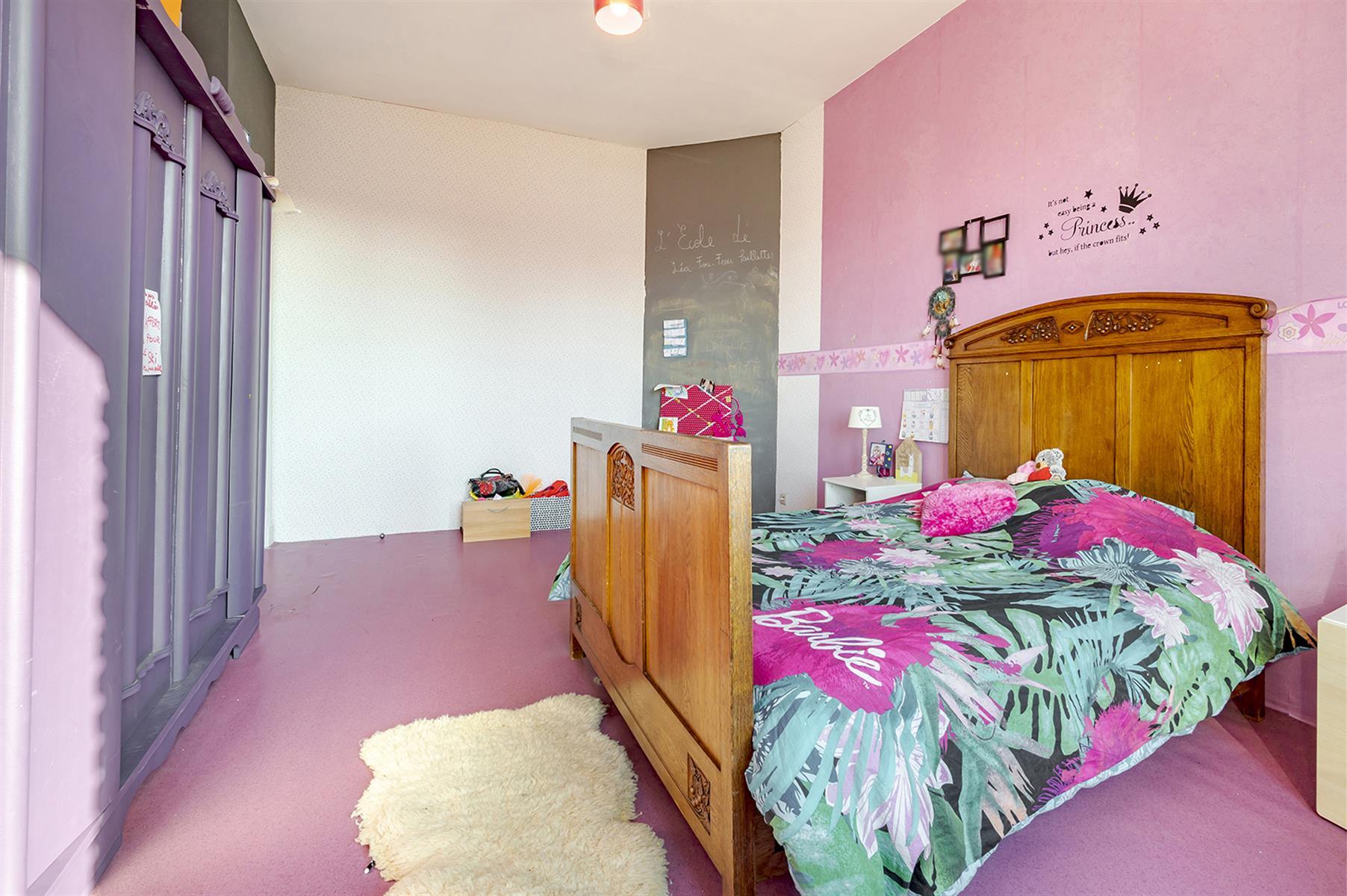 Maison - Waremme - #3976178-12